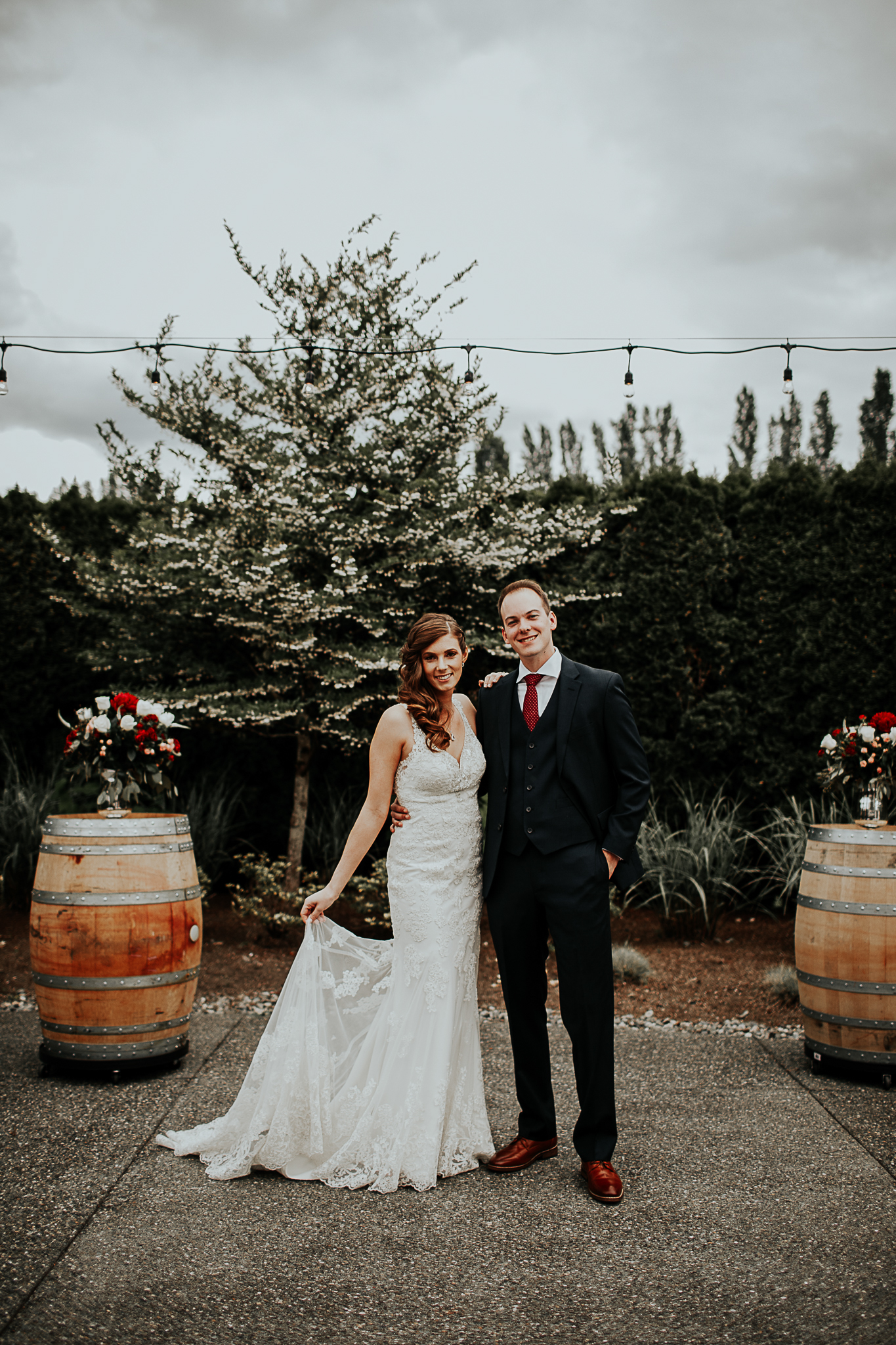 Megan-Gallagher-Photography-Columbia-Winery-Woodinville-Washinton (253).jpg