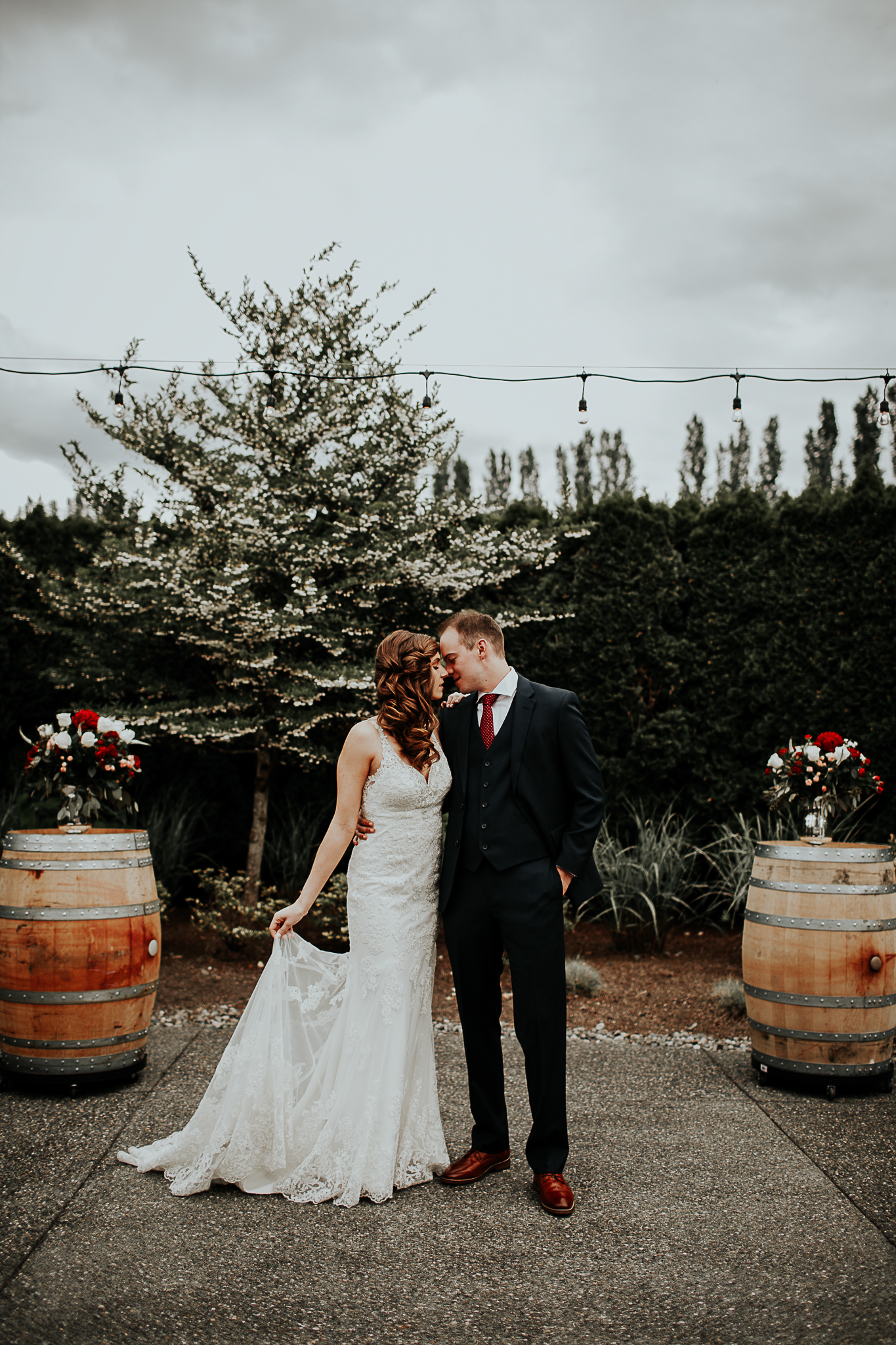 Megan-Gallagher-Photography-Columbia-Winery-Woodinville-Washinton (256).jpg