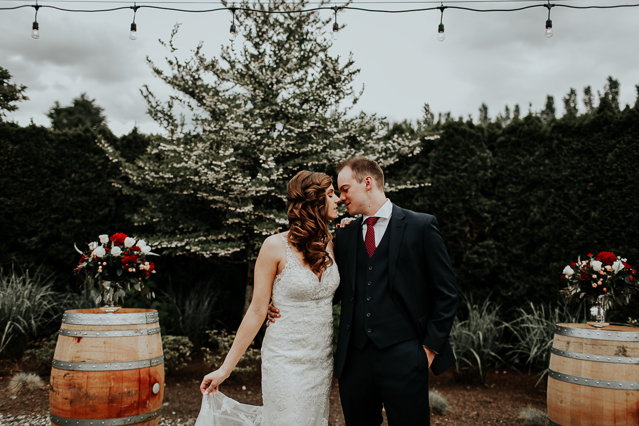Megan-Gallagher-Photography-Columbia-Winery-Woodinville-Washinton (259).jpg
