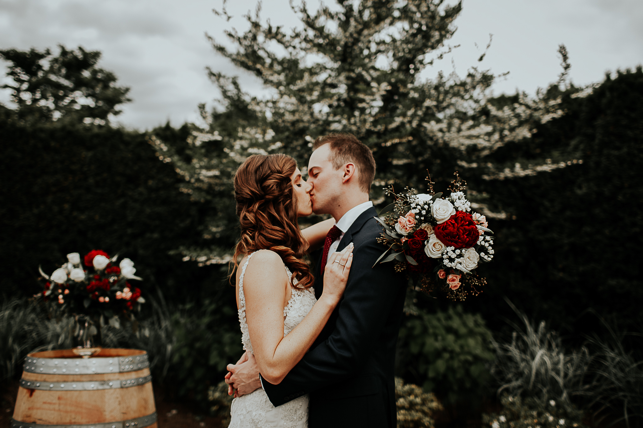 Megan-Gallagher-Photography-Columbia-Winery-Woodinville-Washinton (285).jpg