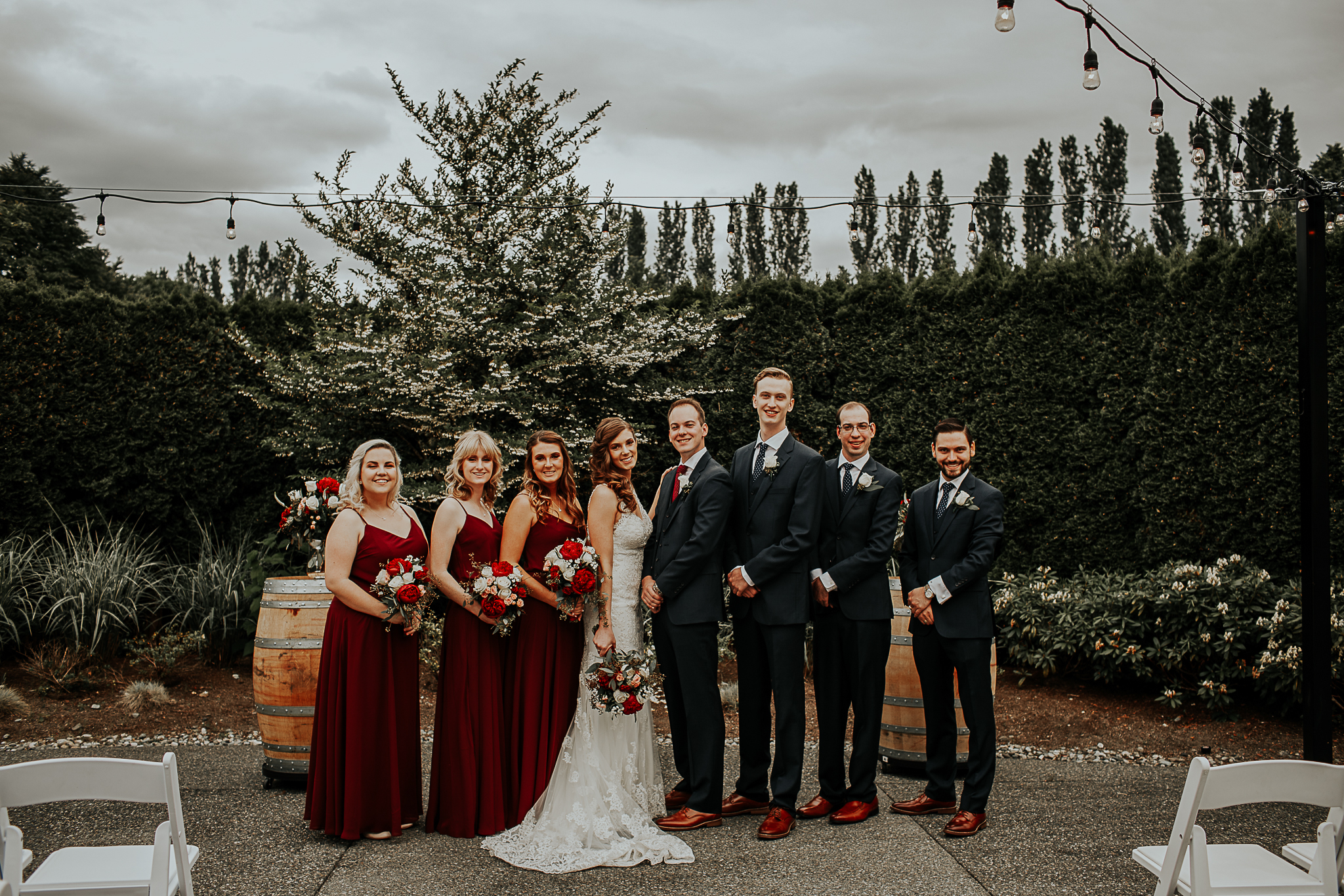 Megan-Gallagher-Photography-Columbia-Winery-Woodinville-Washinton (320).jpg