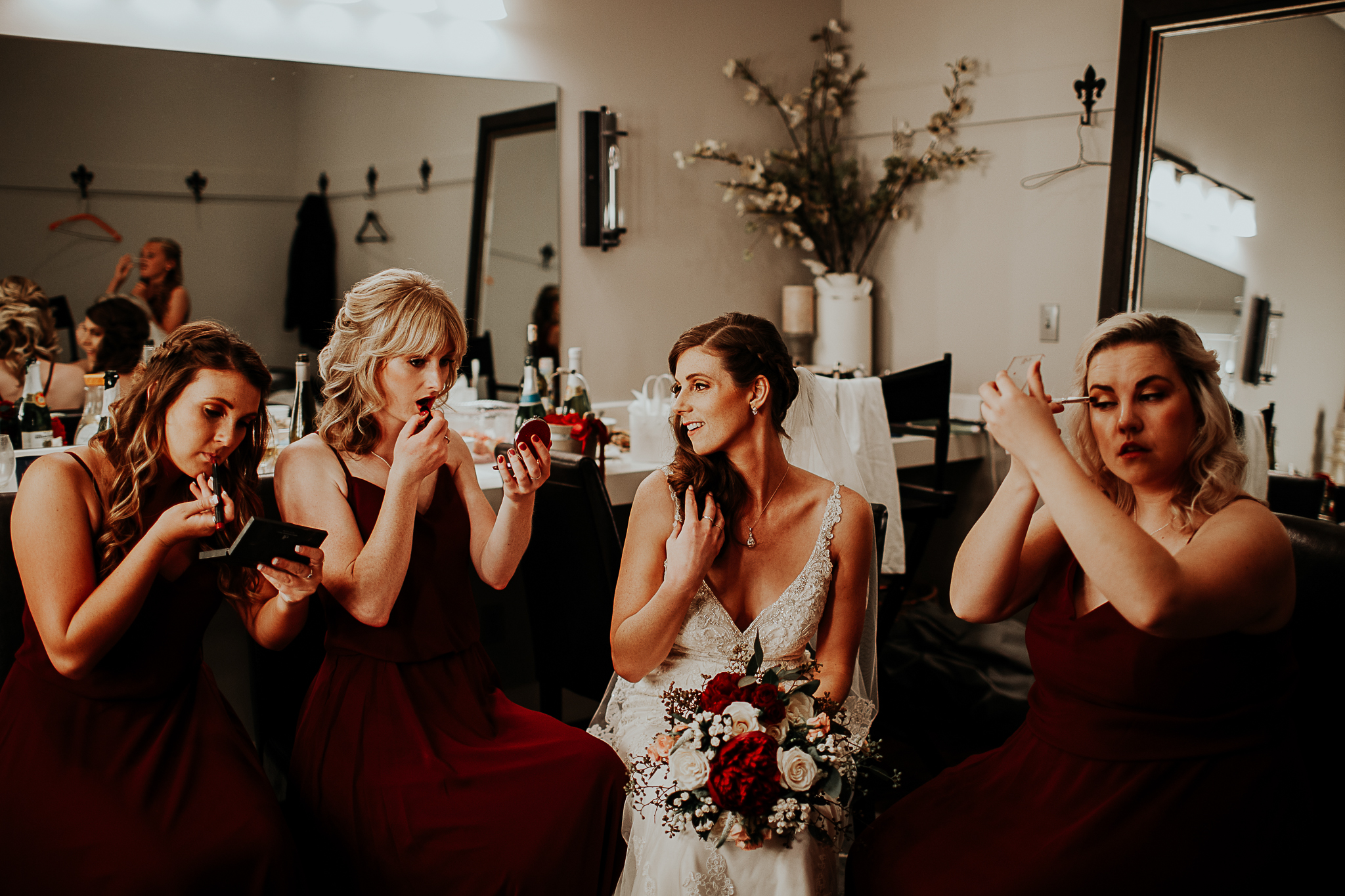 Megan-Gallagher-Photography-Columbia-Winery-Woodinville-Washinton (380).jpg