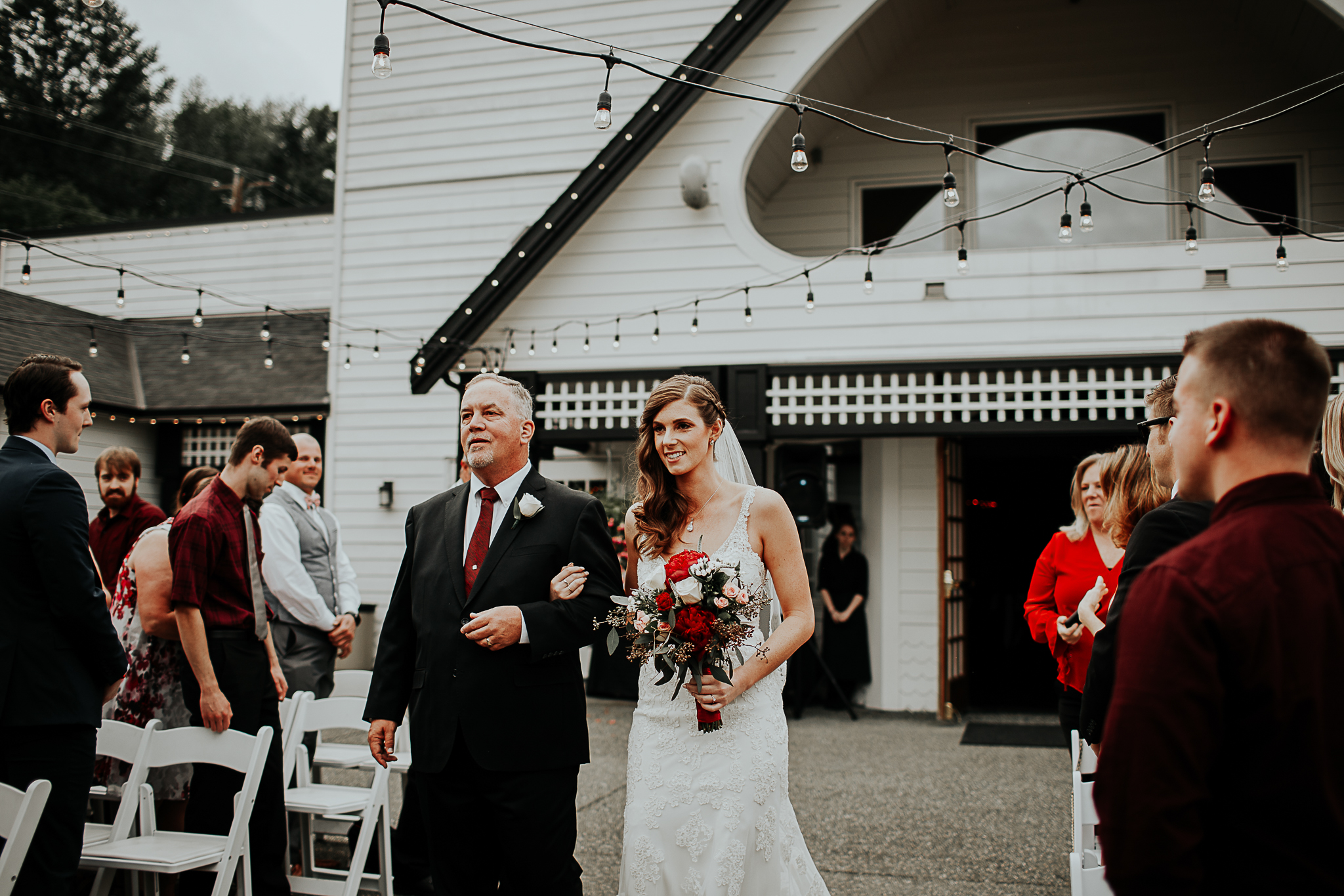 Megan-Gallagher-Photography-Columbia-Winery-Woodinville-Washinton (413).jpg