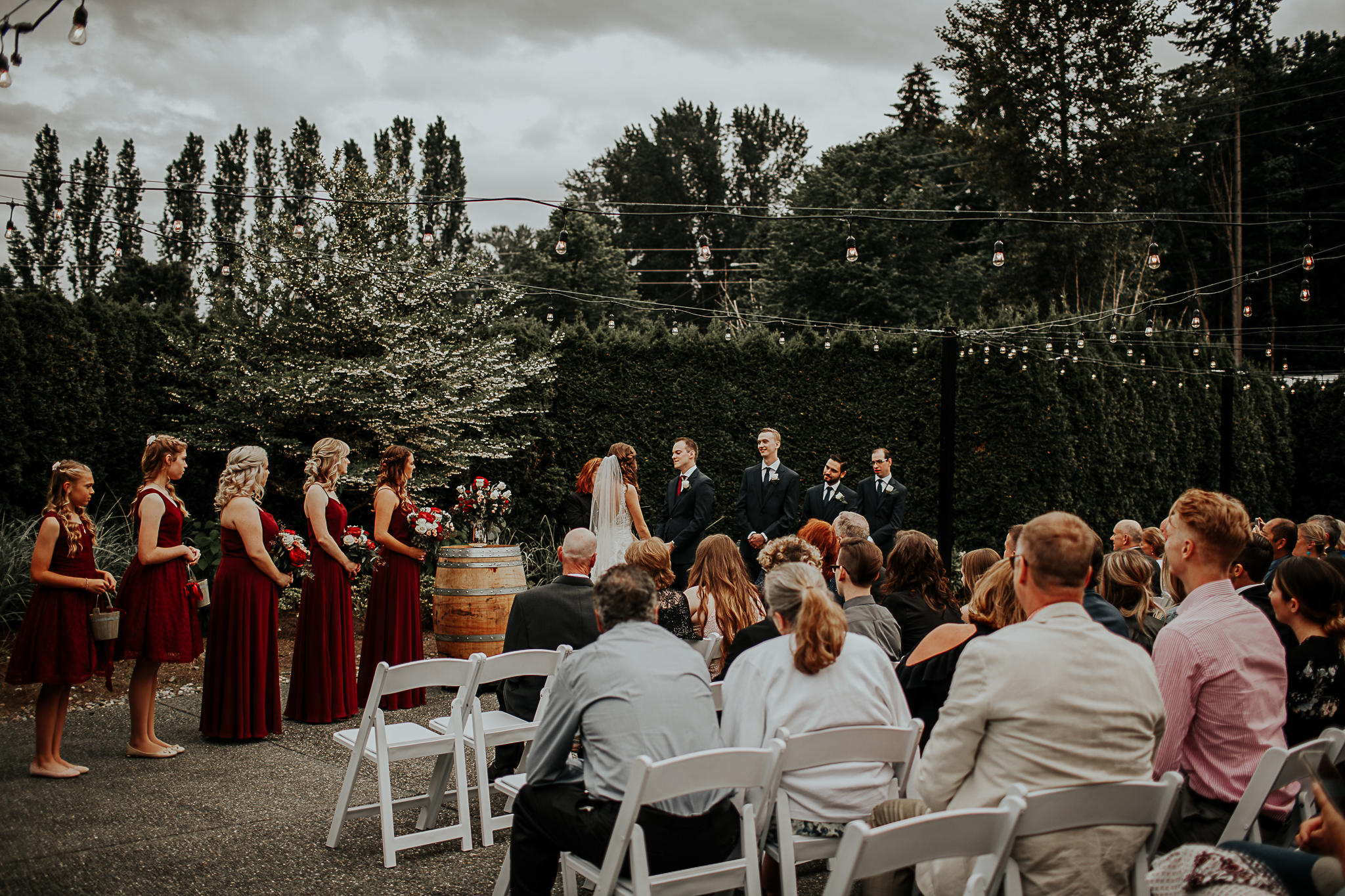 Megan-Gallagher-Photography-Columbia-Winery-Woodinville-Washinton (425).jpg