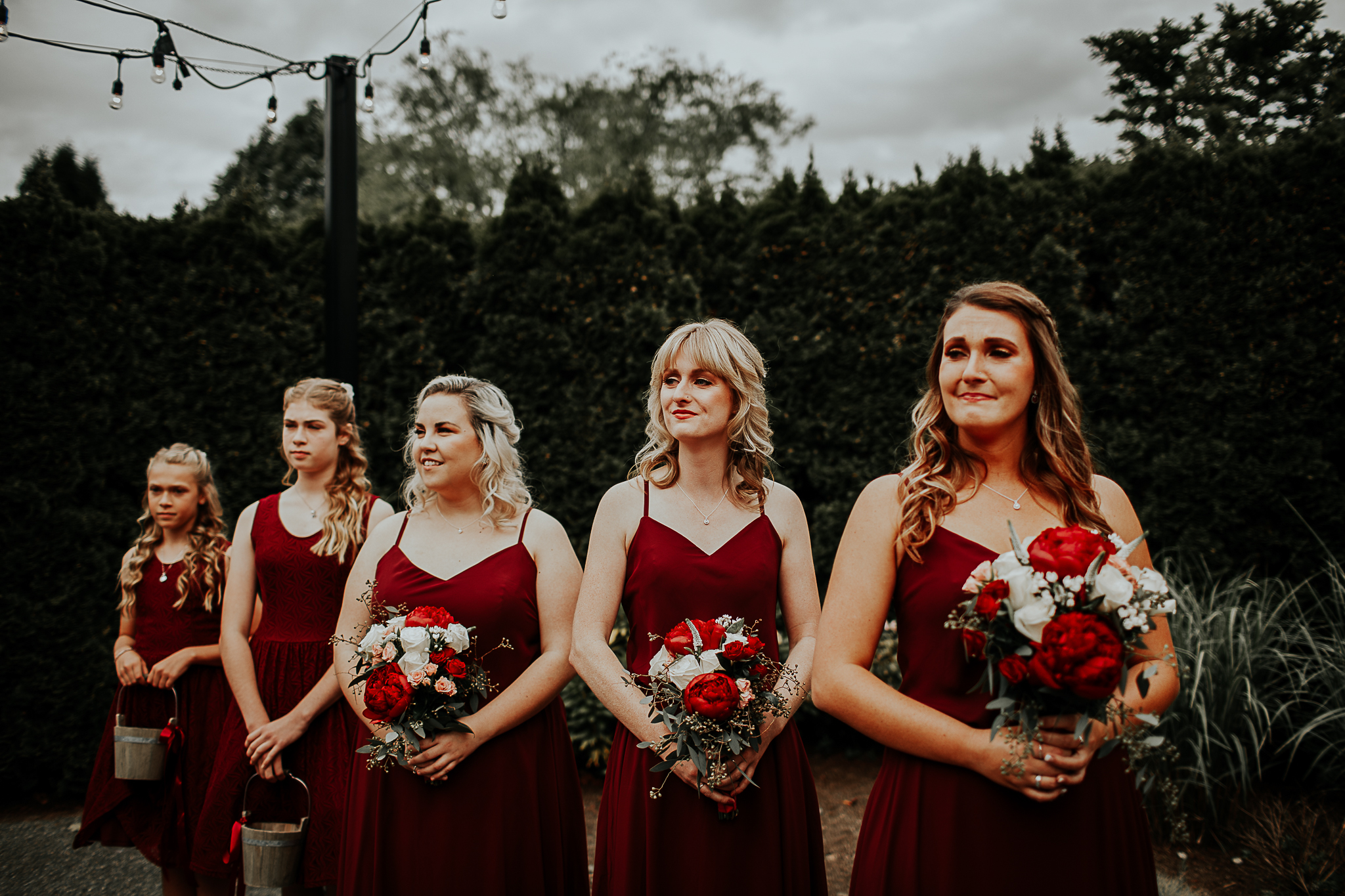 Megan-Gallagher-Photography-Columbia-Winery-Woodinville-Washinton (408).jpg