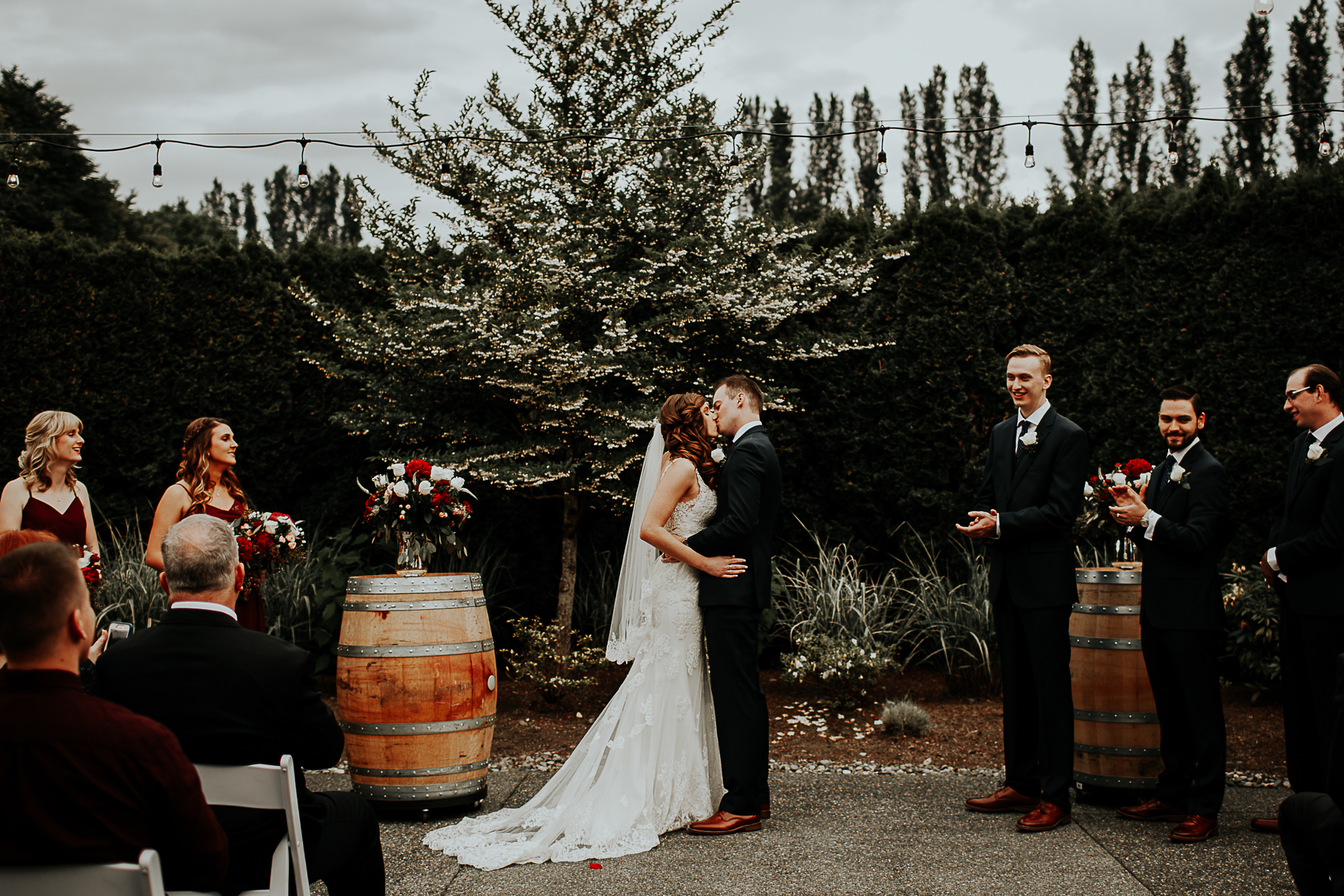 Megan-Gallagher-Photography-Columbia-Winery-Woodinville-Washinton (441).jpg