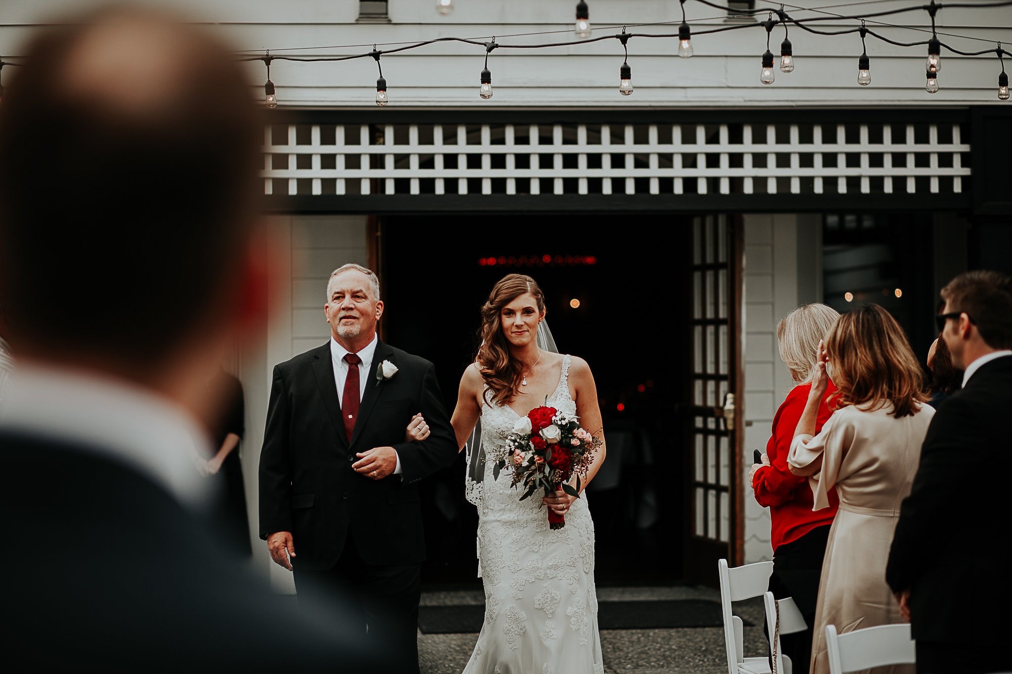 Megan-Gallagher-Photography-Columbia-Winery-Woodinville-Washinton (470).jpg