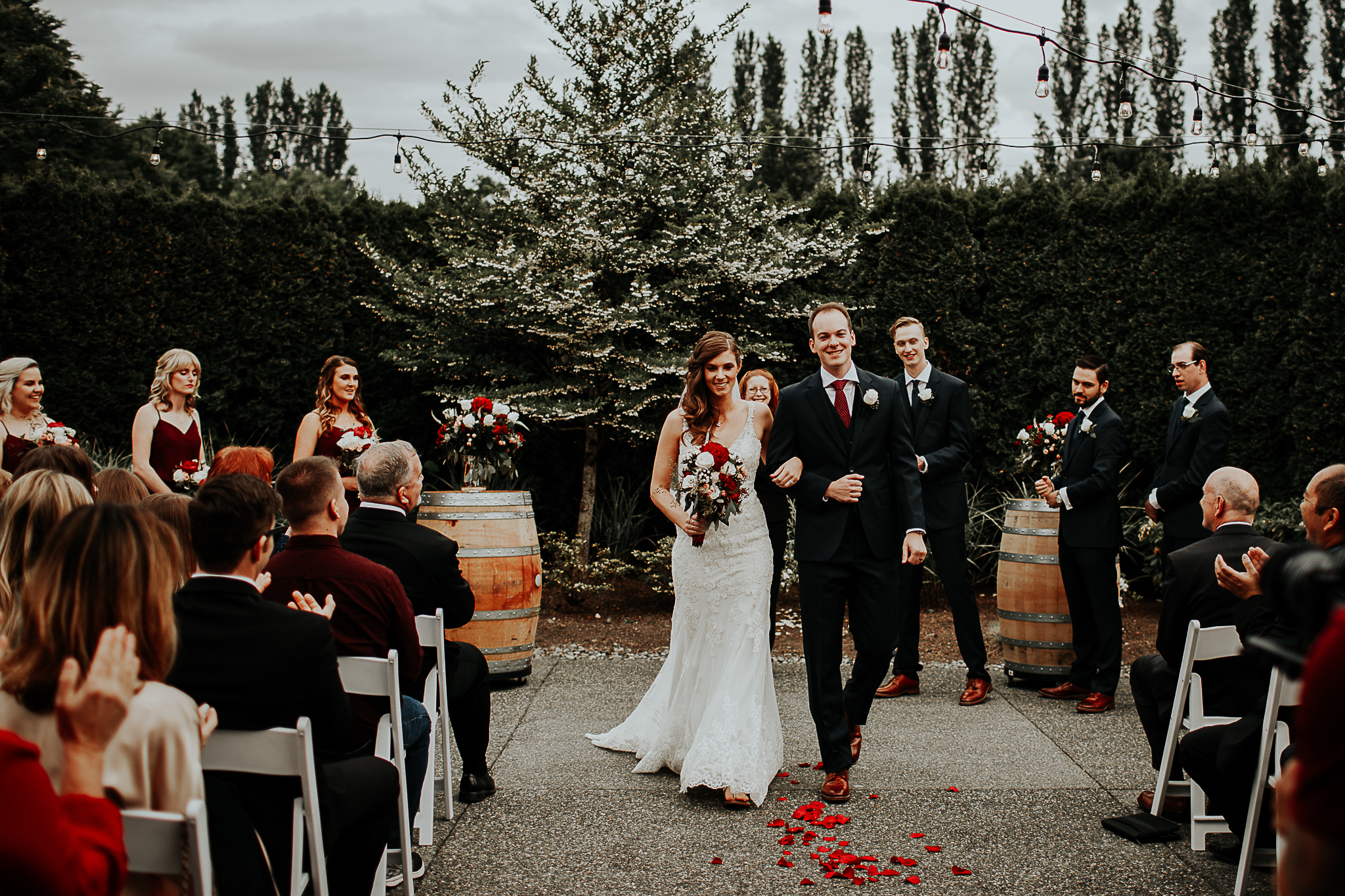 Megan-Gallagher-Photography-Columbia-Winery-Woodinville-Washinton (443).jpg