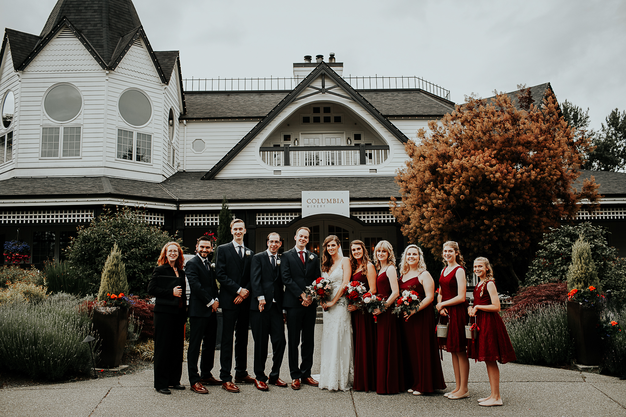 Megan-Gallagher-Photography-Columbia-Winery-Woodinville-Washinton (503).jpg