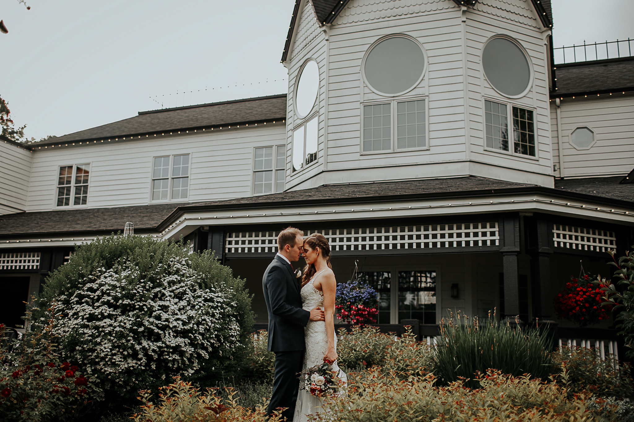 Megan-Gallagher-Photography-Columbia-Winery-Woodinville-Washinton (529).jpg