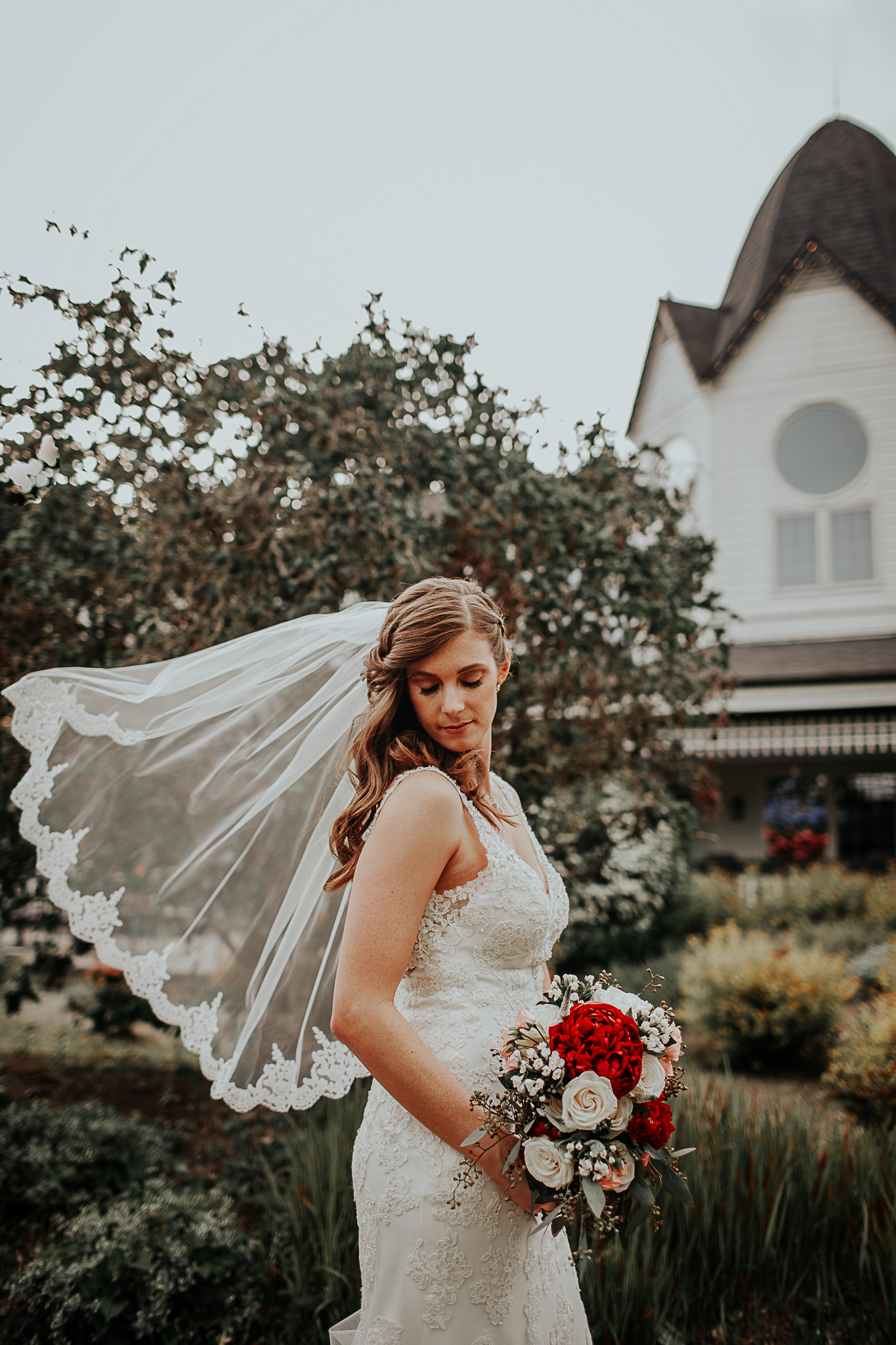 Megan-Gallagher-Photography-Columbia-Winery-Woodinville-Washinton (565).jpg