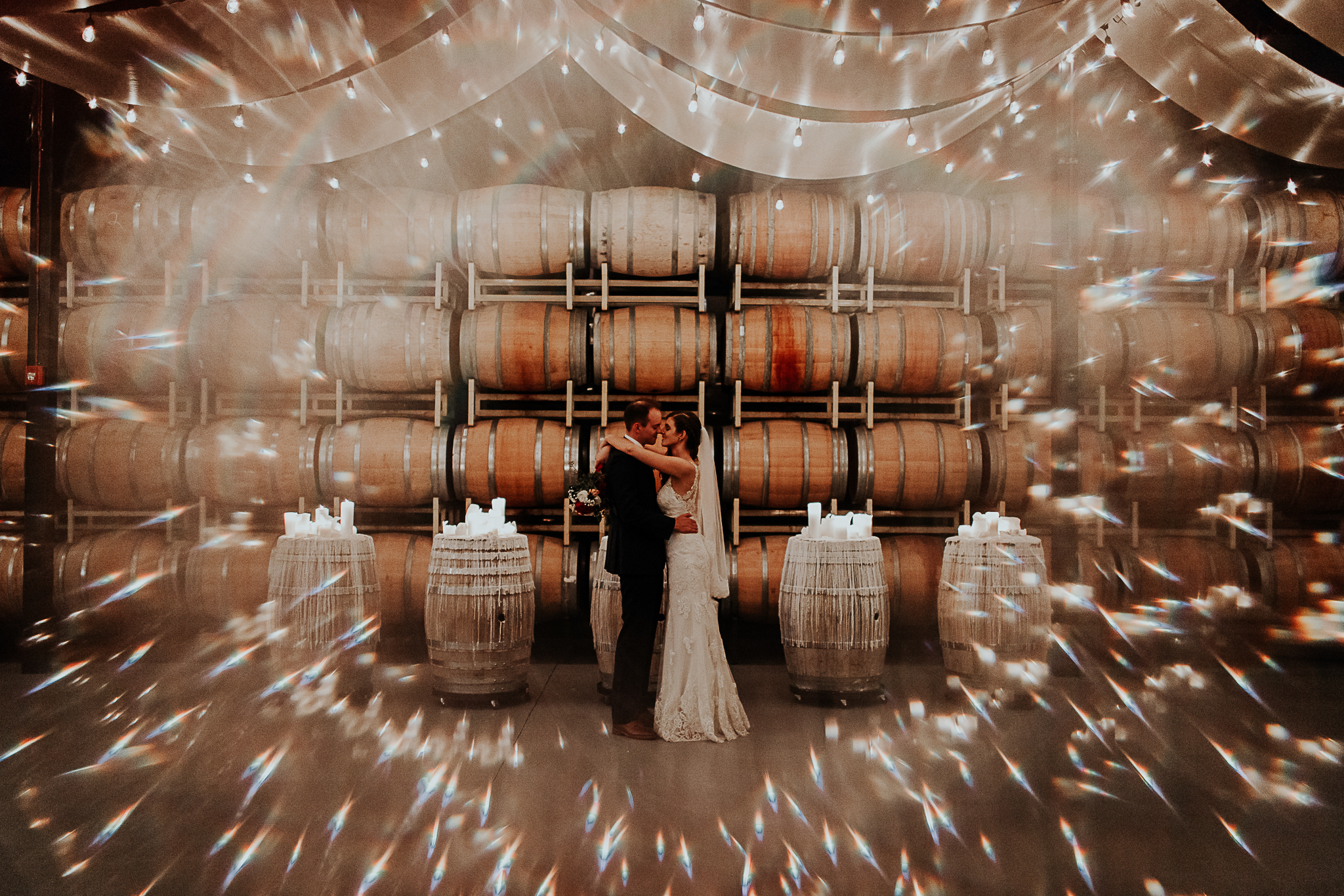 Megan-Gallagher-Photography-Columbia-Winery-Woodinville-Washinton (606).jpg