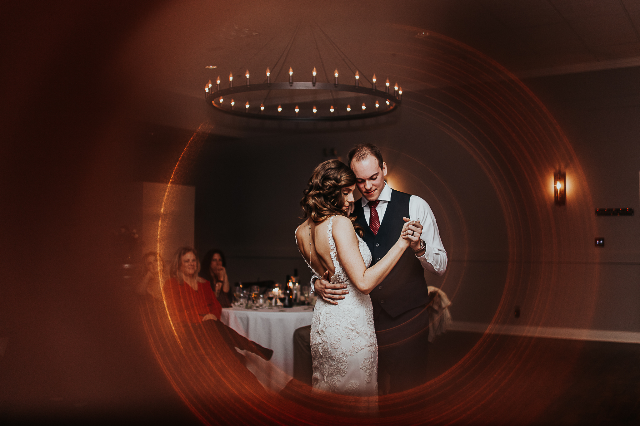 Megan-Gallagher-Photography-Columbia-Winery-Woodinville-Washinton (732).jpg