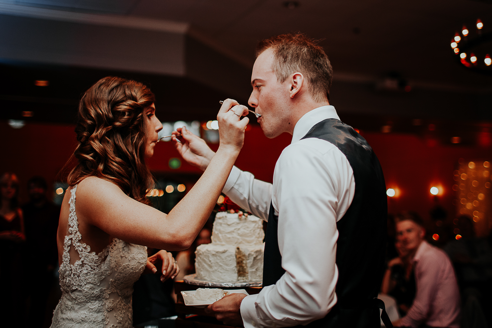 Megan-Gallagher-Photography-Columbia-Winery-Woodinville-Washinton (736).jpg