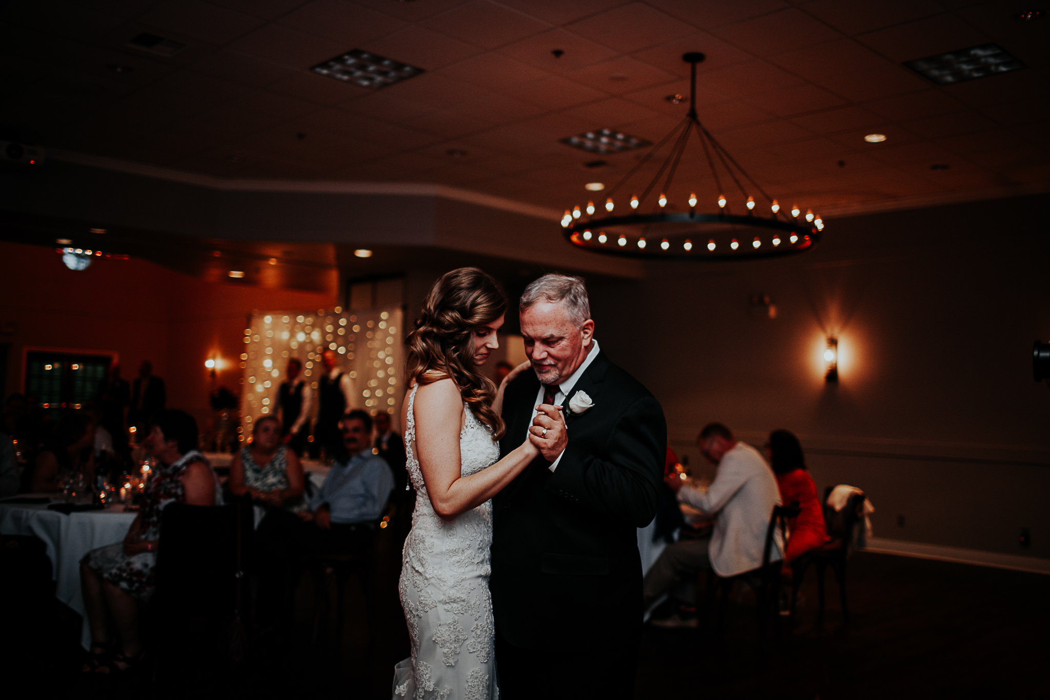 Megan-Gallagher-Photography-Columbia-Winery-Woodinville-Washinton (745).jpg