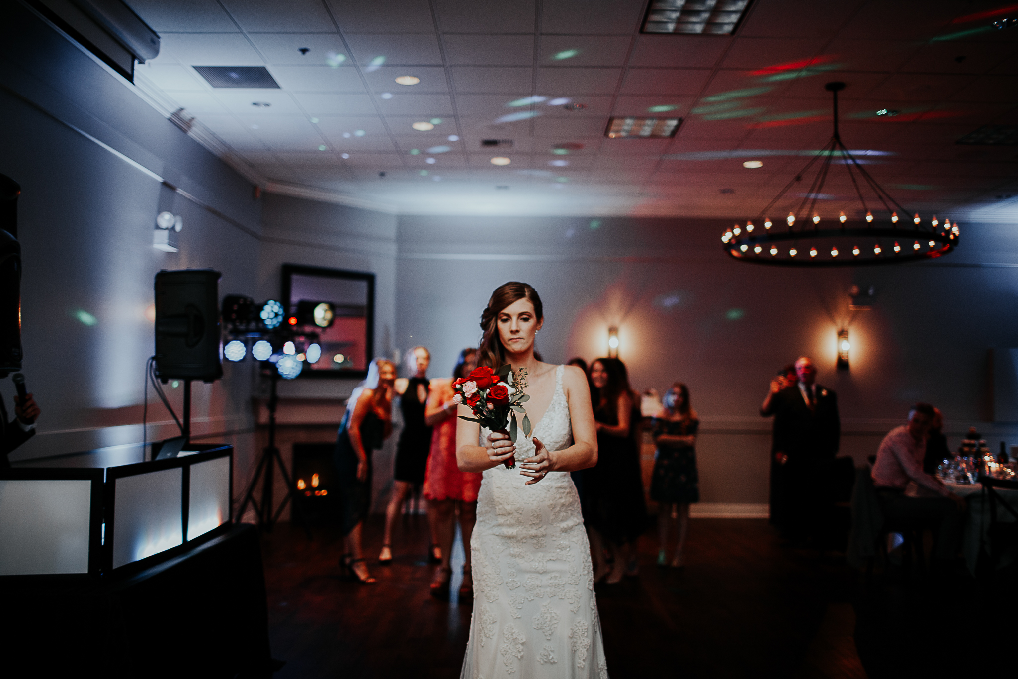 Megan-Gallagher-Photography-Columbia-Winery-Woodinville-Washinton (757).jpg