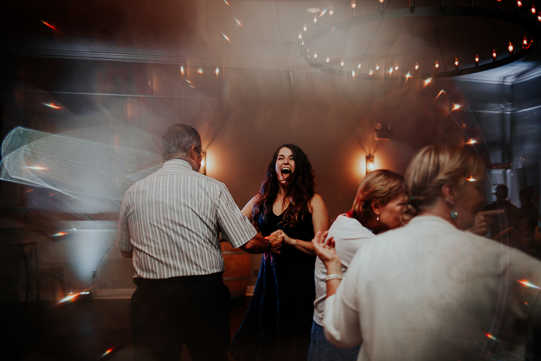Megan-Gallagher-Photography-Columbia-Winery-Woodinville-Washinton (796).jpg