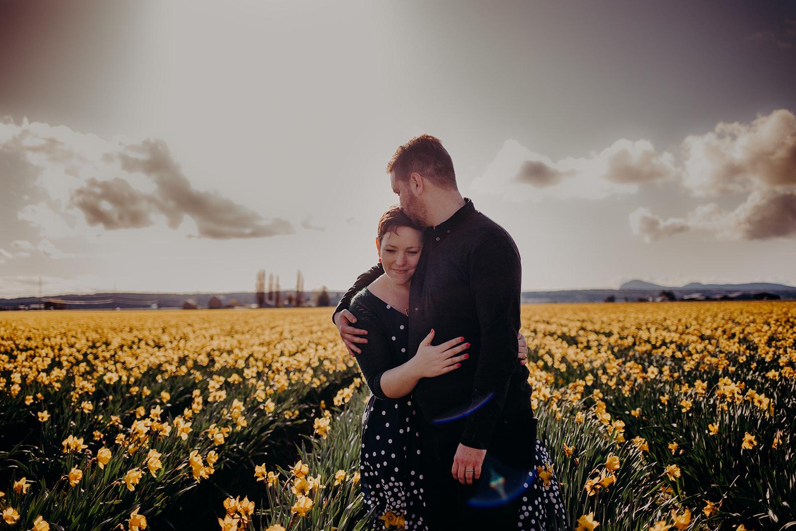 IMG_3678.jpgtulip-fields-mount-vernon-engagement-megan-gallagher-photography