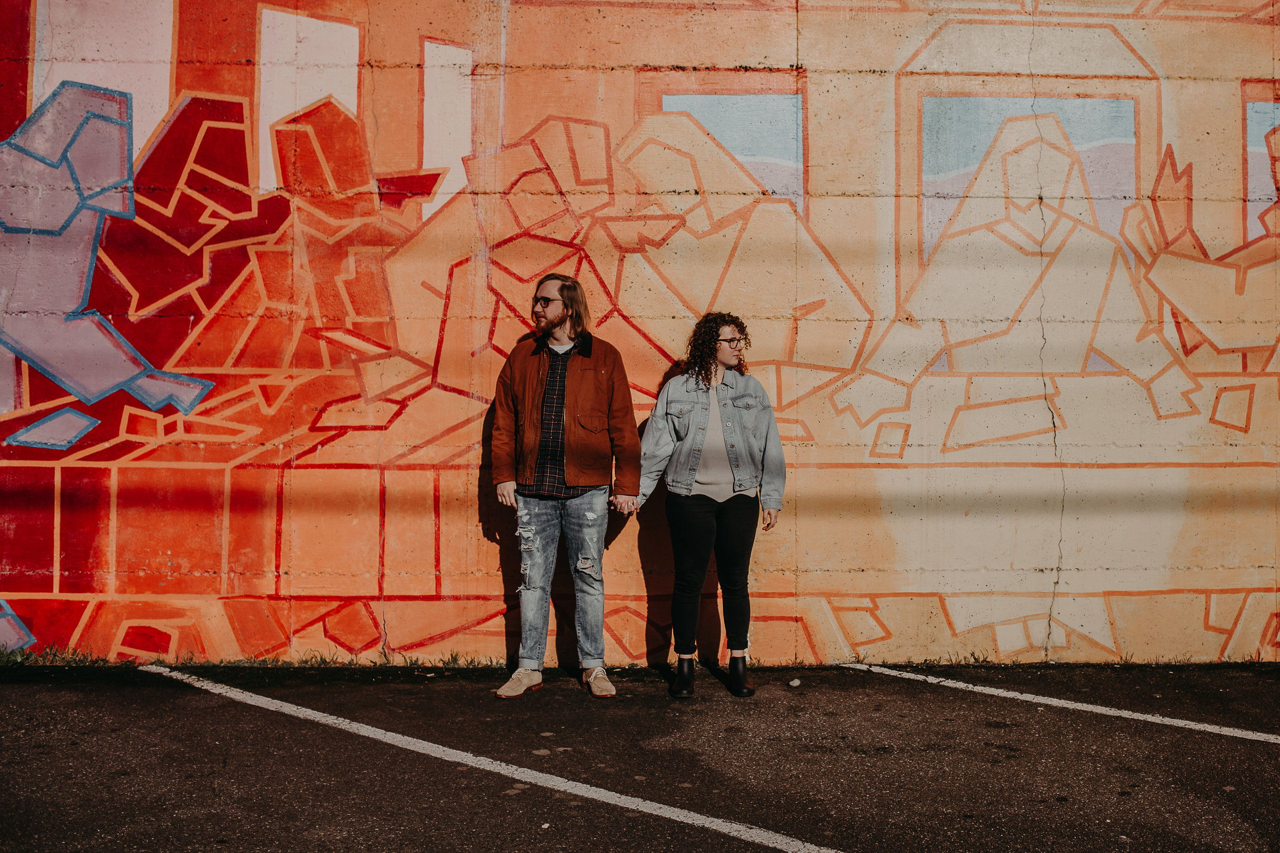 downtown-bellingham-couples-session-baby-greens-johnny-sam (31 of 229).jpg