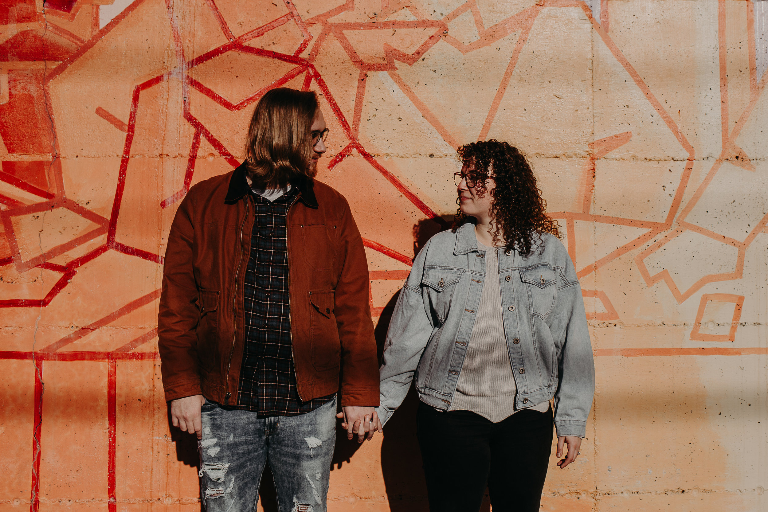 downtown-bellingham-couples-session-baby-greens-johnny-sam (34 of 229).jpg