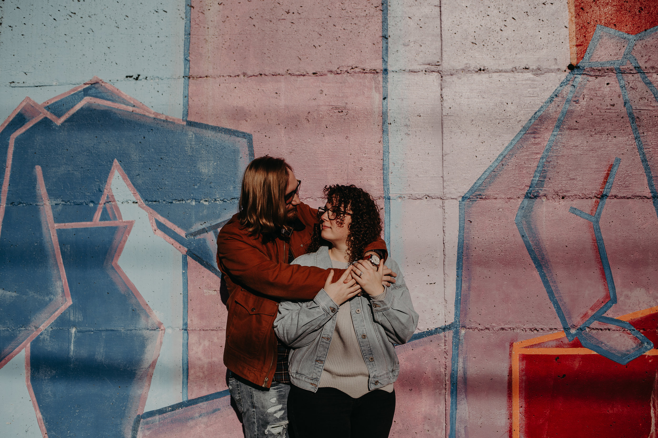 downtown-bellingham-couples-session-baby-greens-johnny-sam (40 of 229).jpg