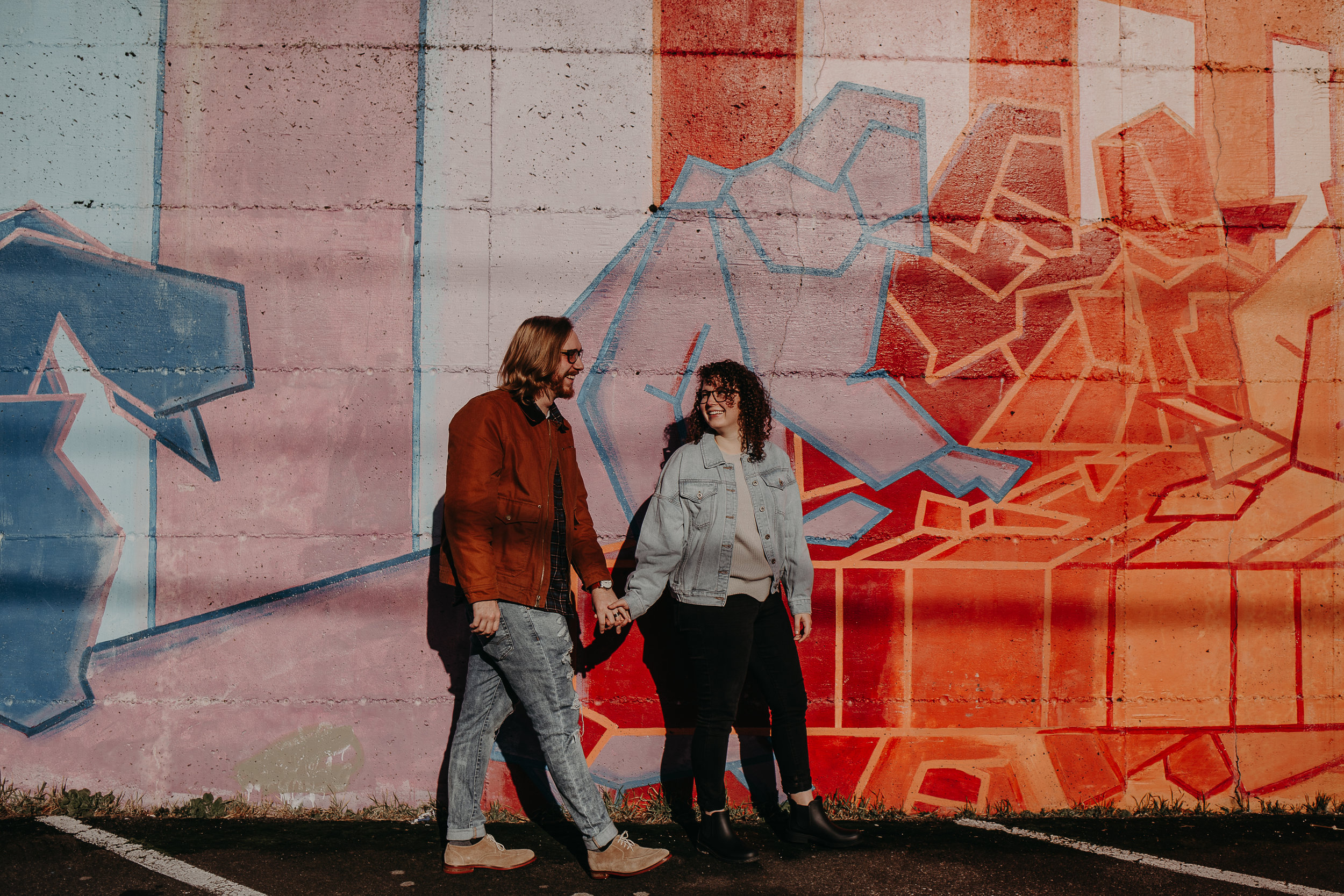 downtown-bellingham-couples-session-baby-greens-johnny-sam (42 of 229).jpg