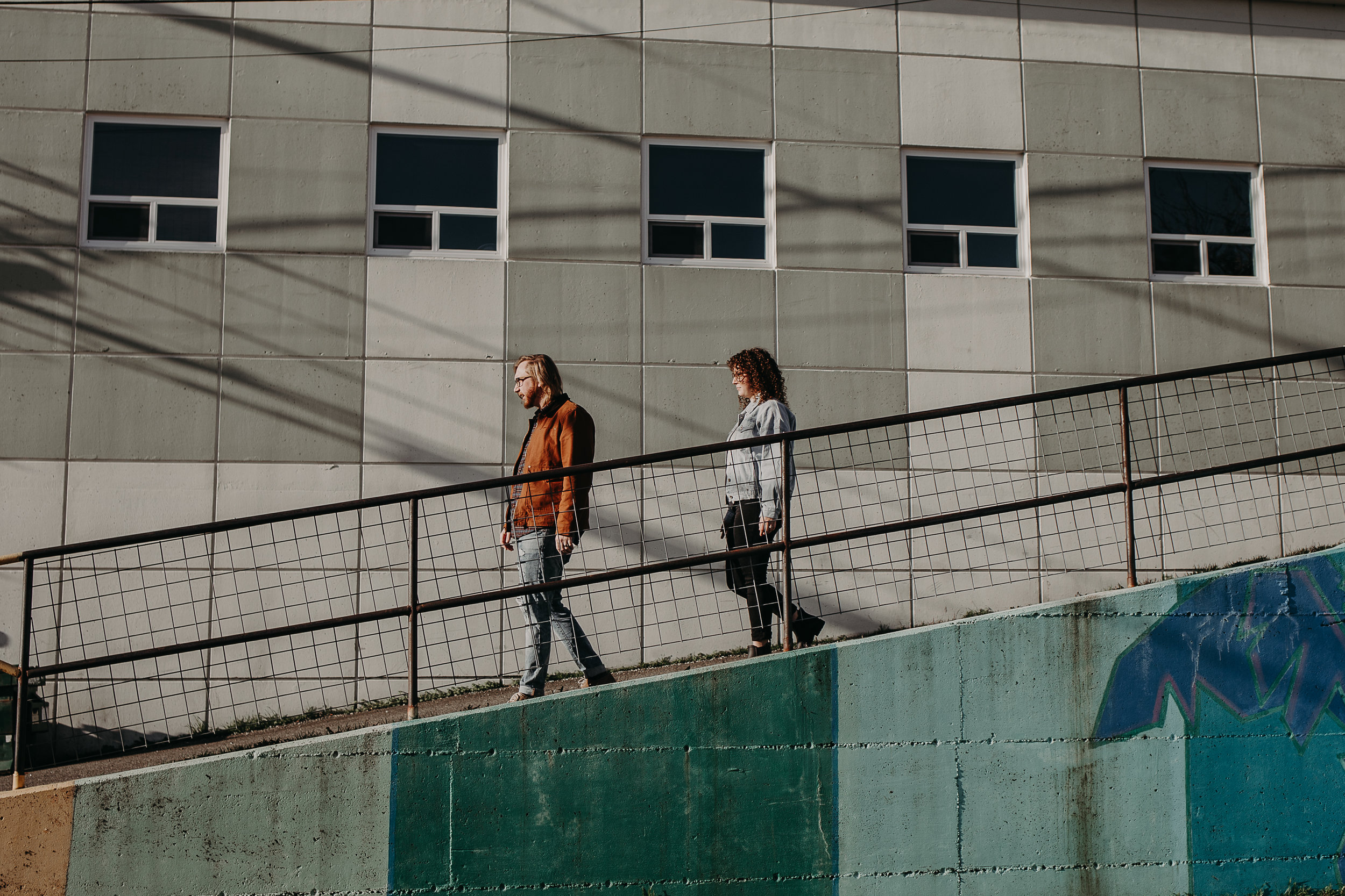 downtown-bellingham-couples-session-baby-greens-johnny-sam (49 of 229).jpg