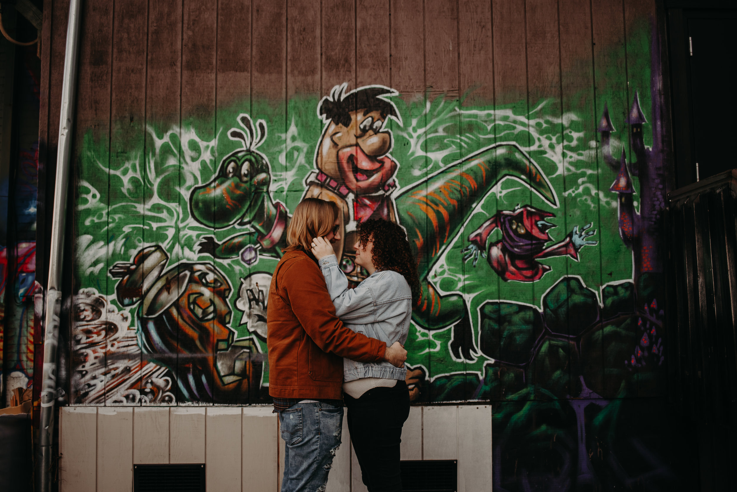 downtown-bellingham-couples-session-baby-greens-johnny-sam (55 of 229).jpg