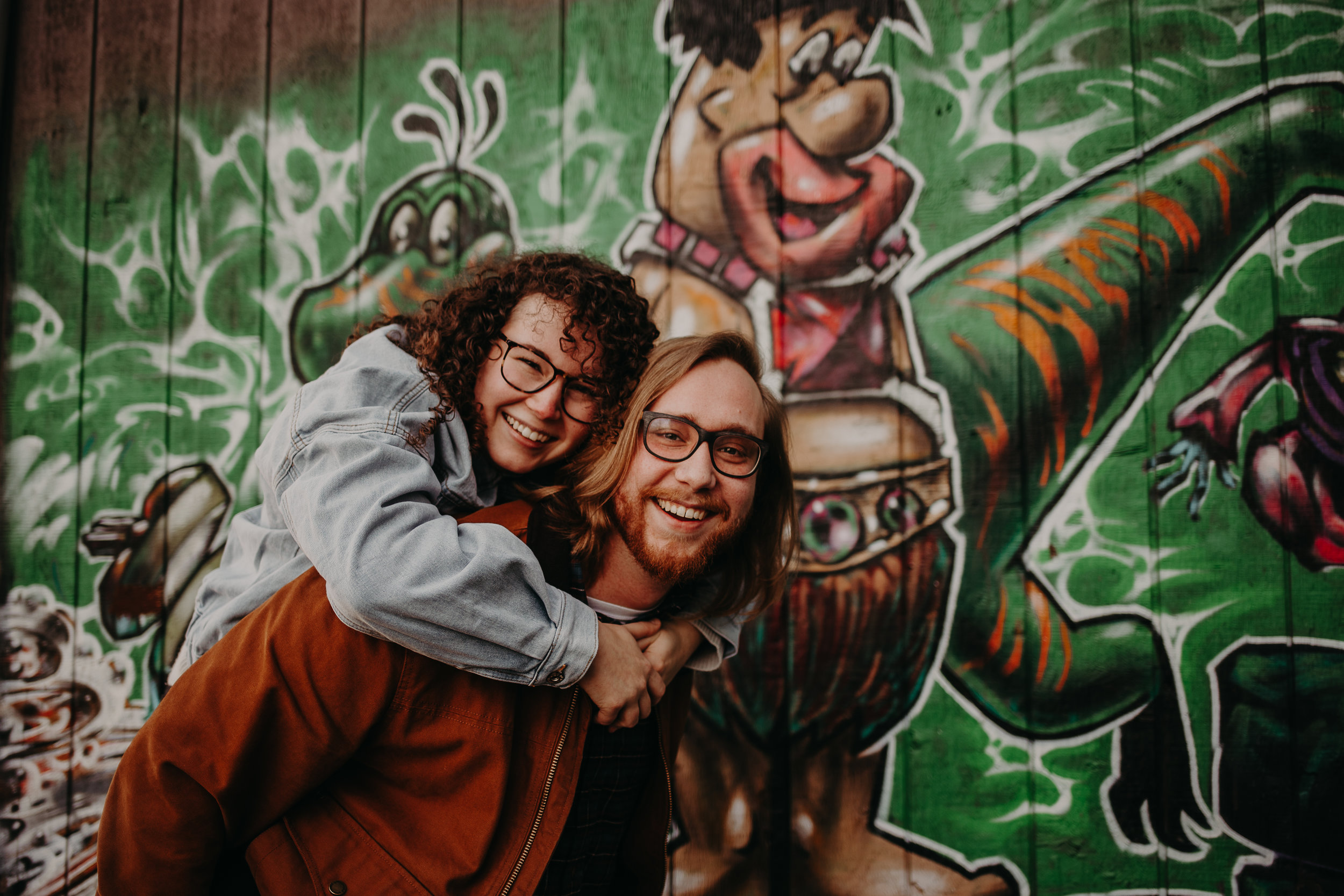 downtown-bellingham-couples-session-baby-greens-johnny-sam (66 of 229).jpg