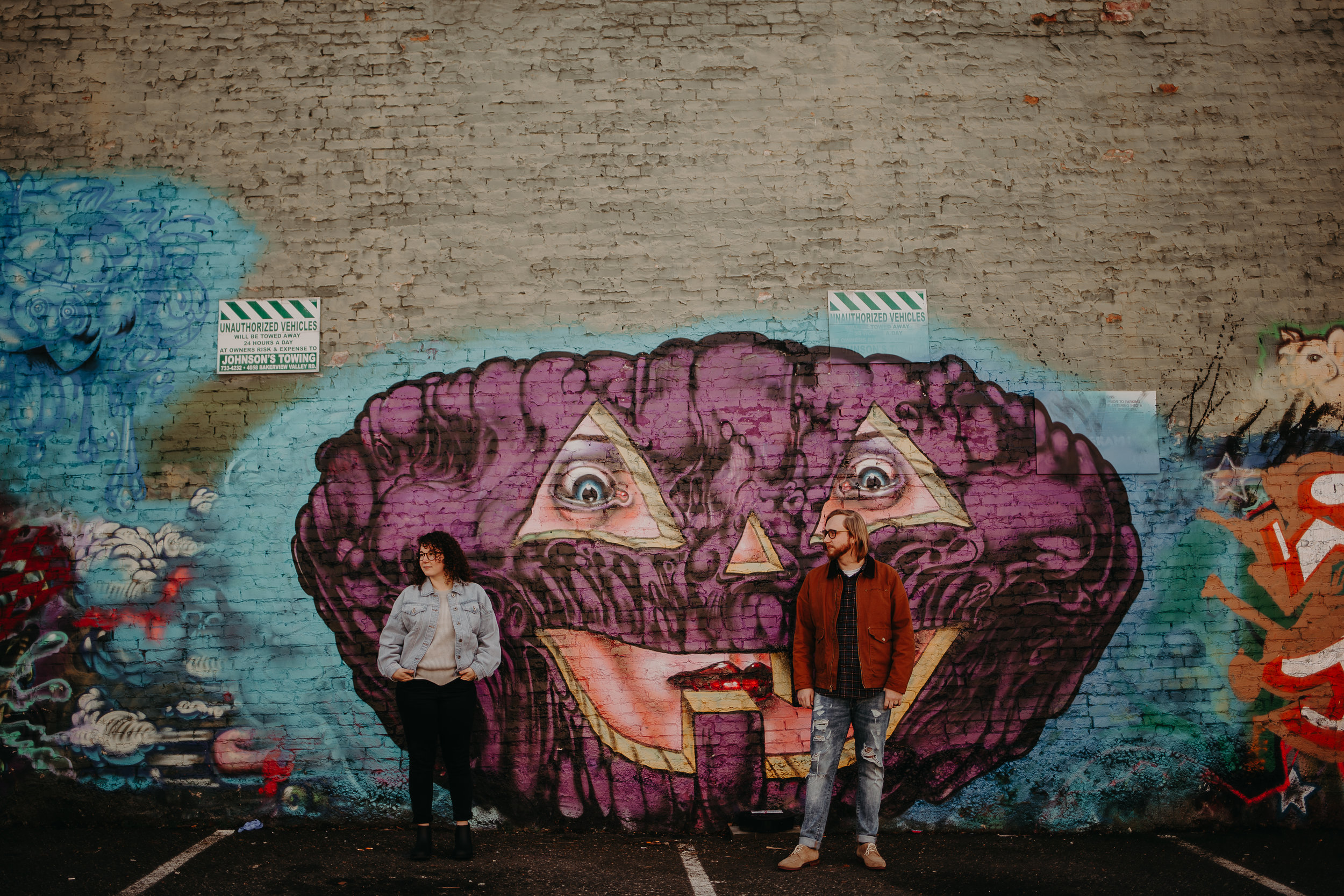 downtown-bellingham-couples-session-baby-greens-johnny-sam (68 of 229).jpg