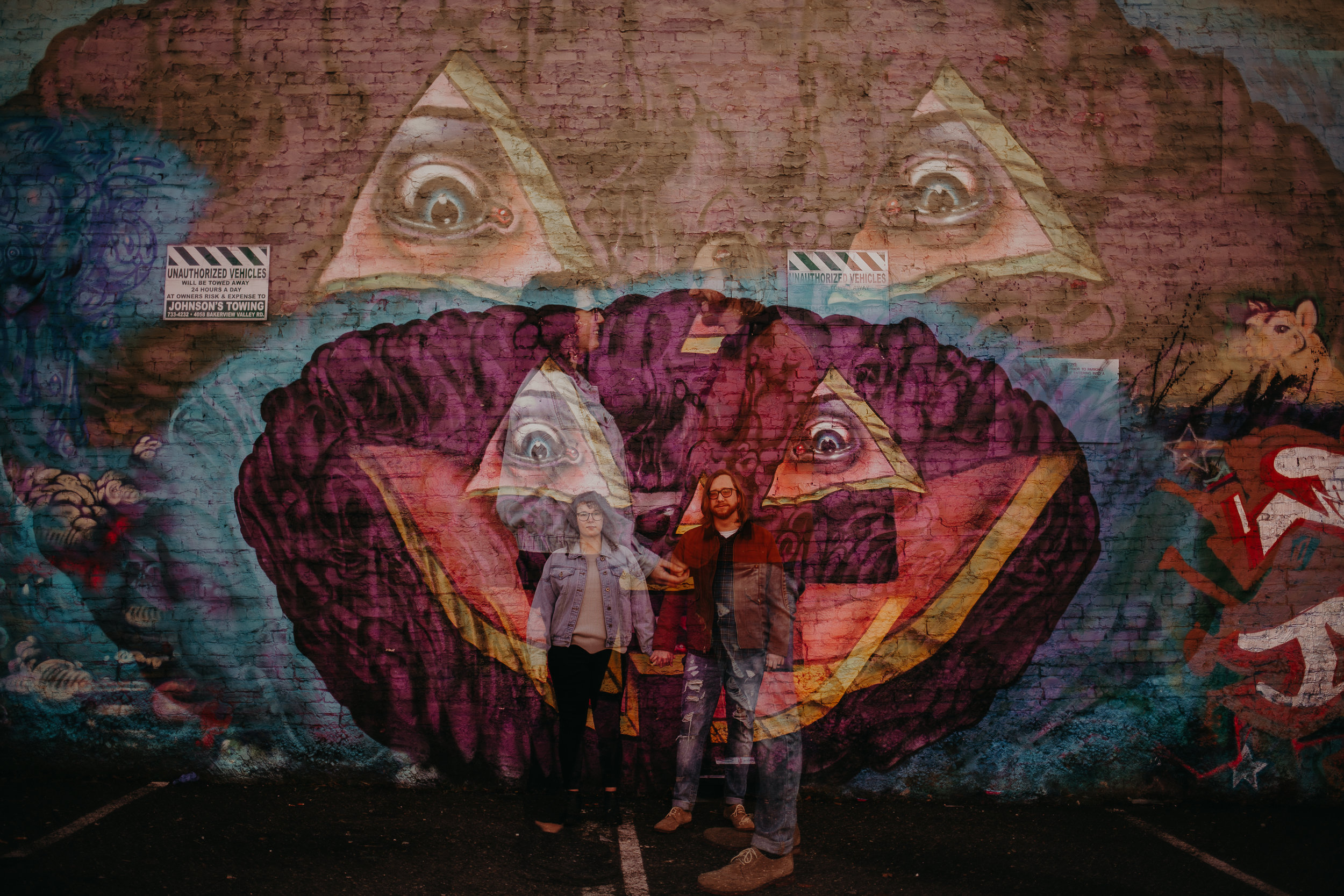 downtown-bellingham-couples-session-baby-greens-johnny-sam (69 of 229).jpg