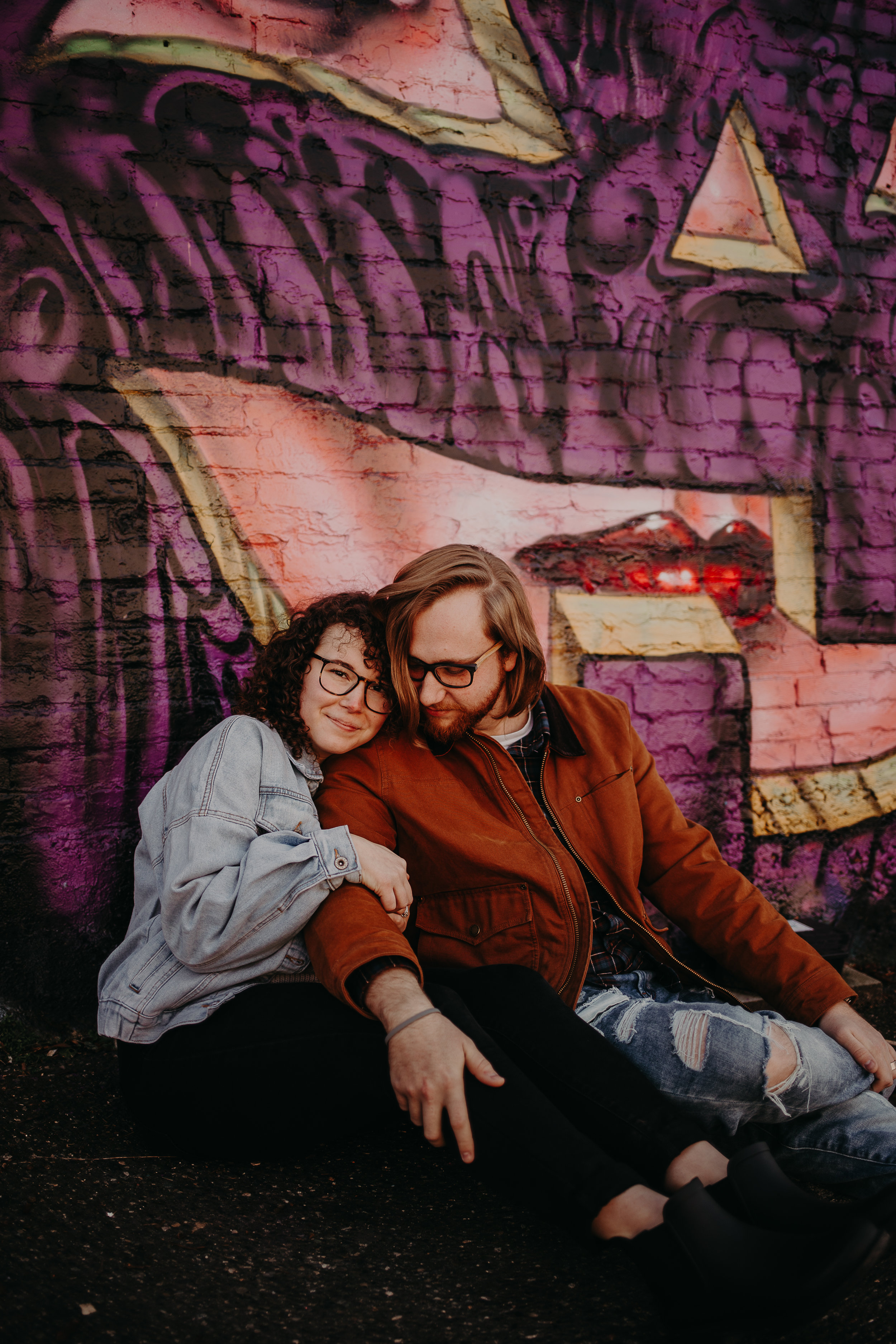downtown-bellingham-couples-session-baby-greens-johnny-sam (79 of 229).jpg