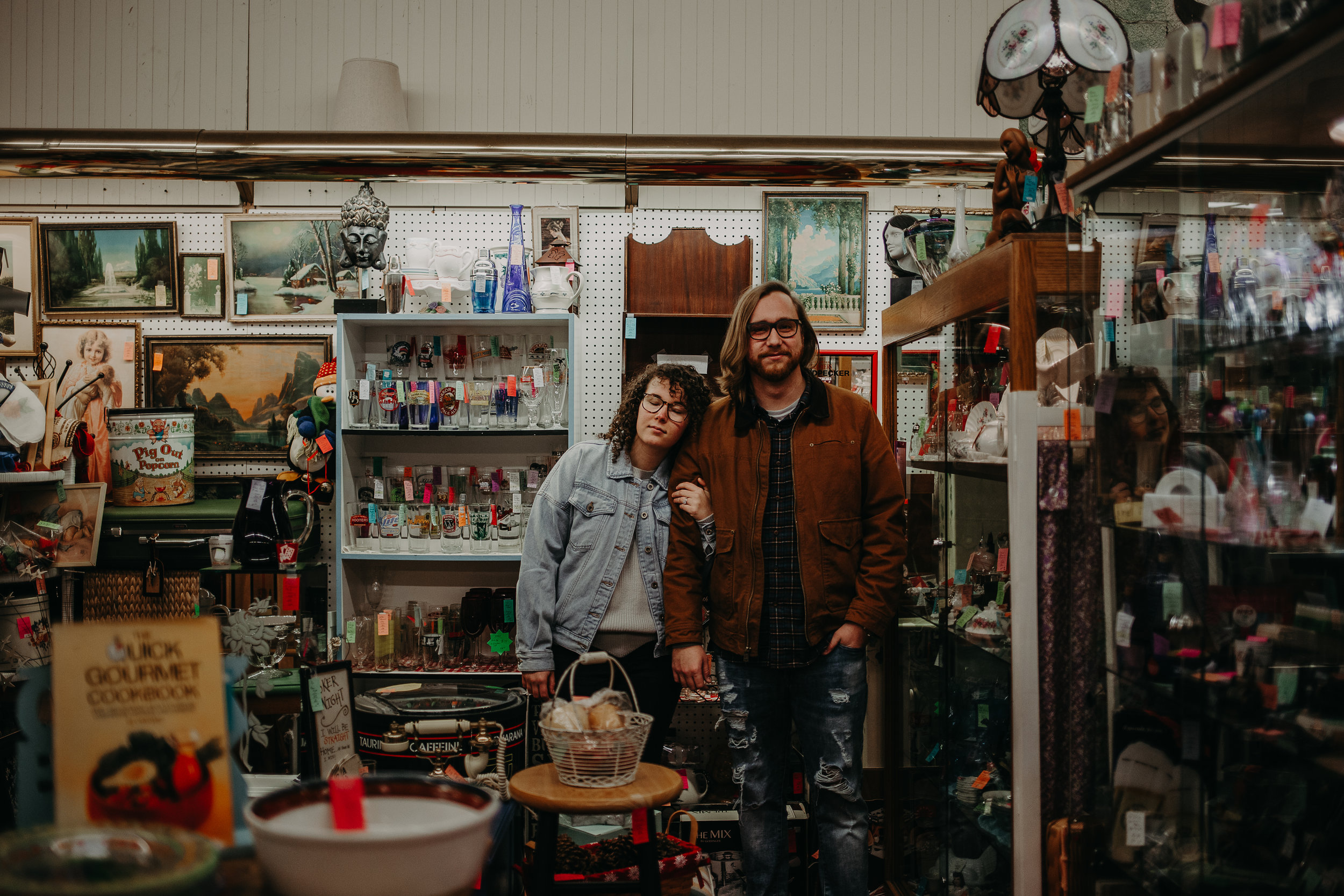 downtown-bellingham-couples-session-baby-greens-johnny-sam (98 of 229).jpg