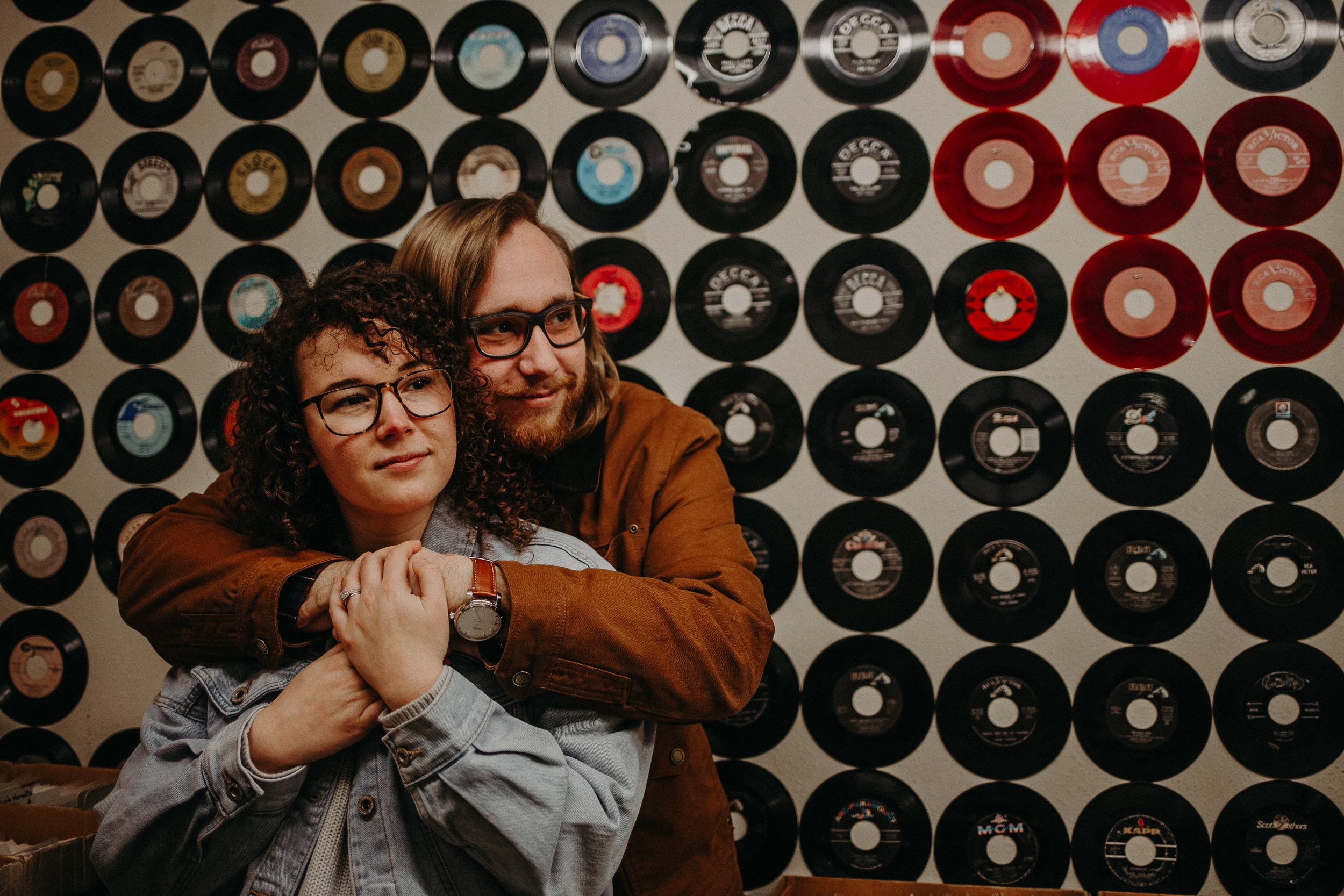 downtown-bellingham-couples-session-baby-greens-johnny-sam (127 of 229).jpg