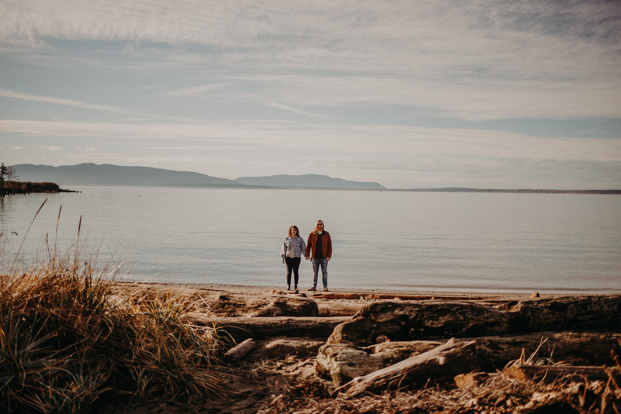 downtown-bellingham-couples-session-baby-greens-johnny-sam (133 of 229).jpg