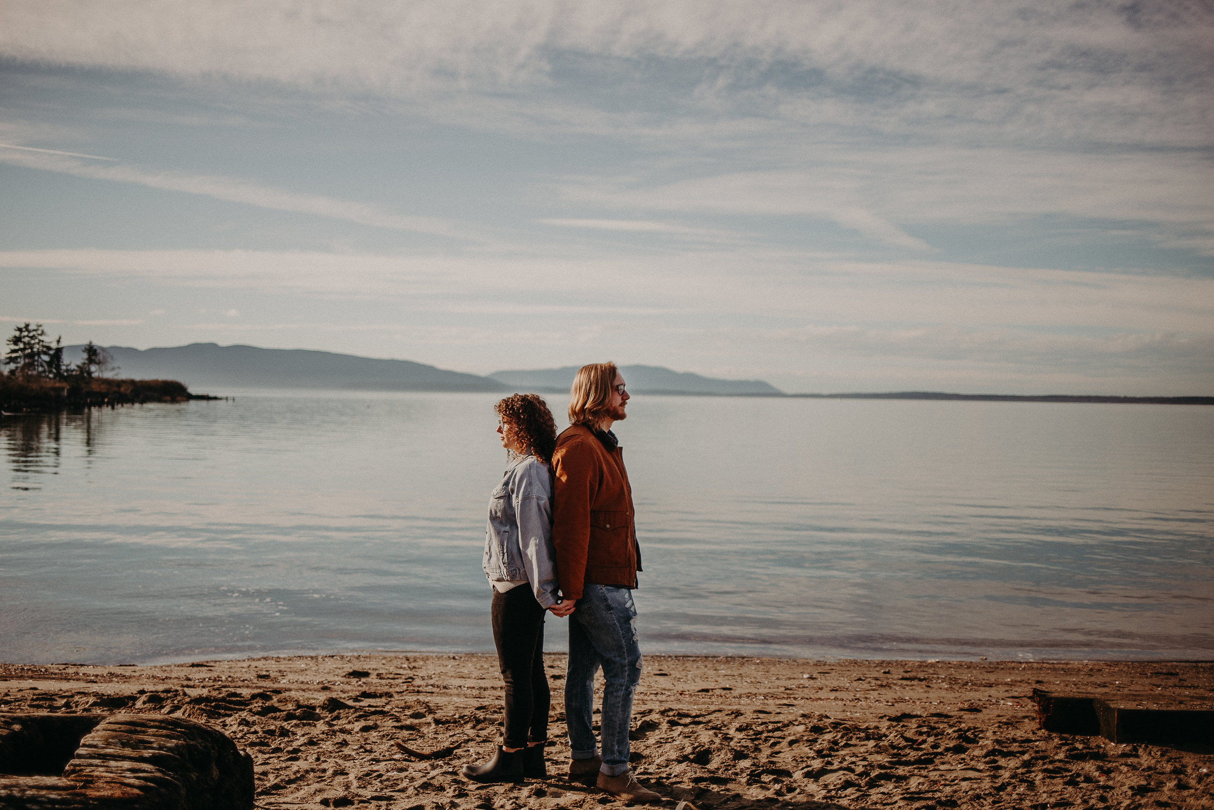 downtown-bellingham-couples-session-baby-greens-johnny-sam (160 of 229).jpg