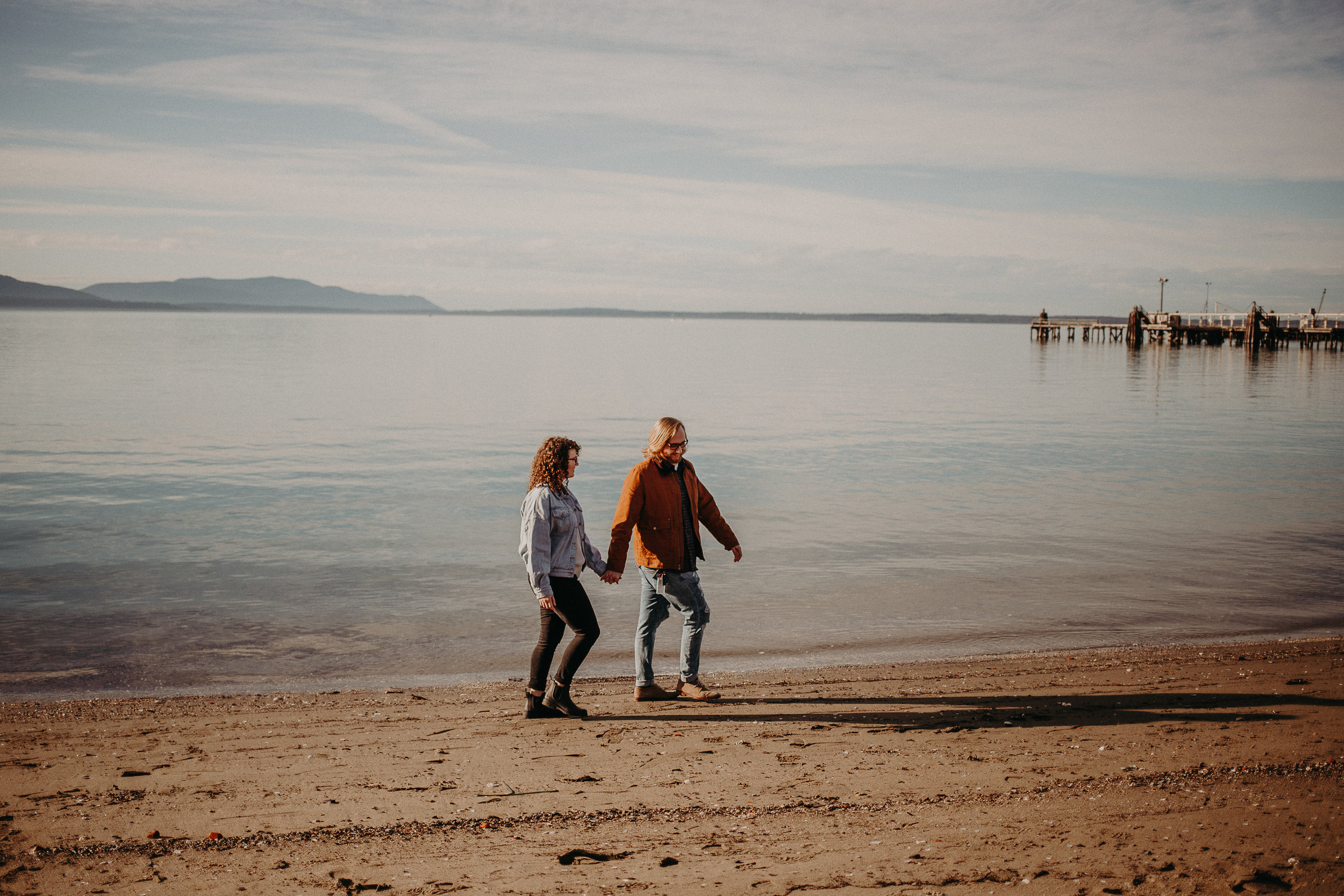 downtown-bellingham-couples-session-baby-greens-johnny-sam (149 of 229).jpg