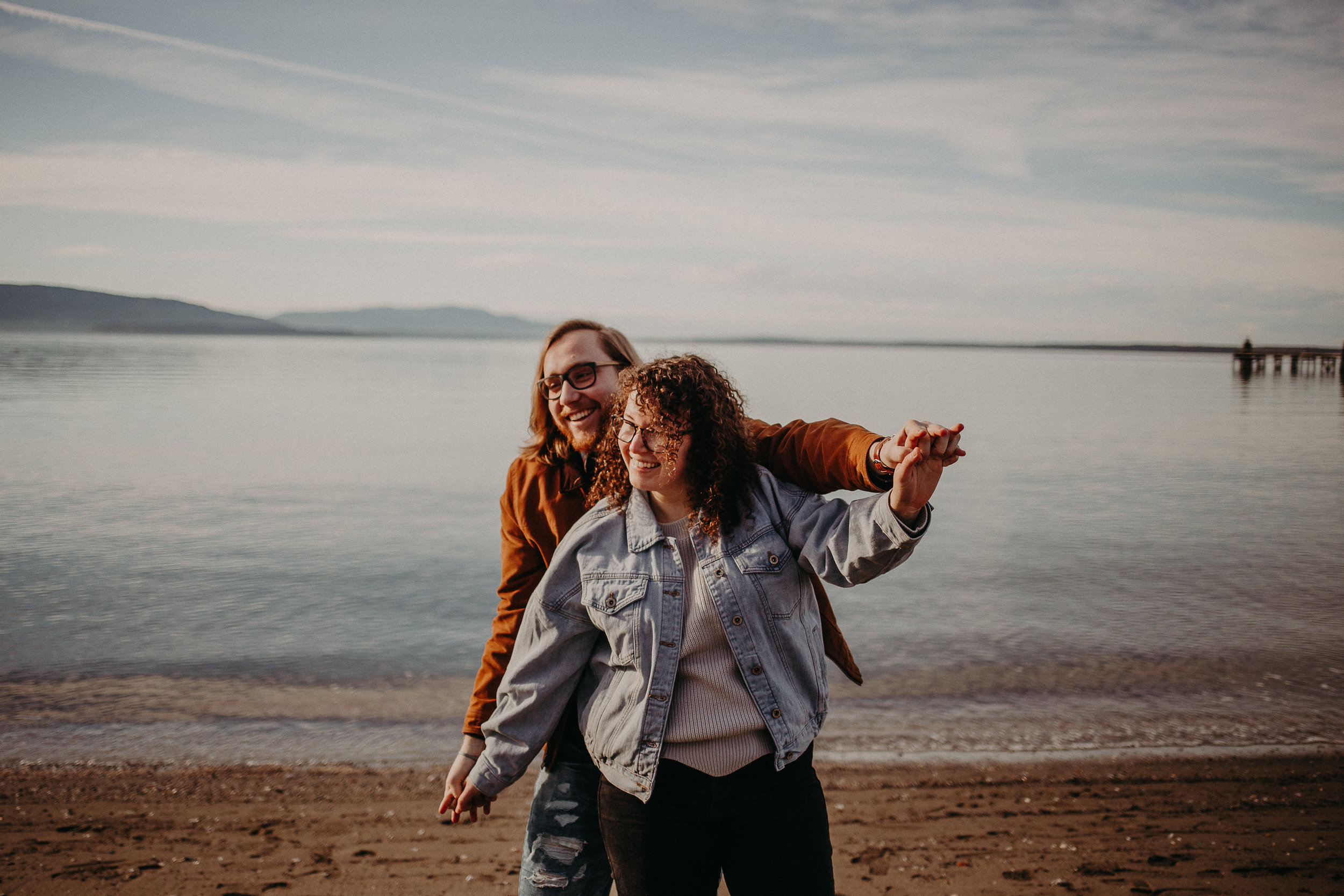 downtown-bellingham-couples-session-baby-greens-johnny-sam (180 of 229).jpg