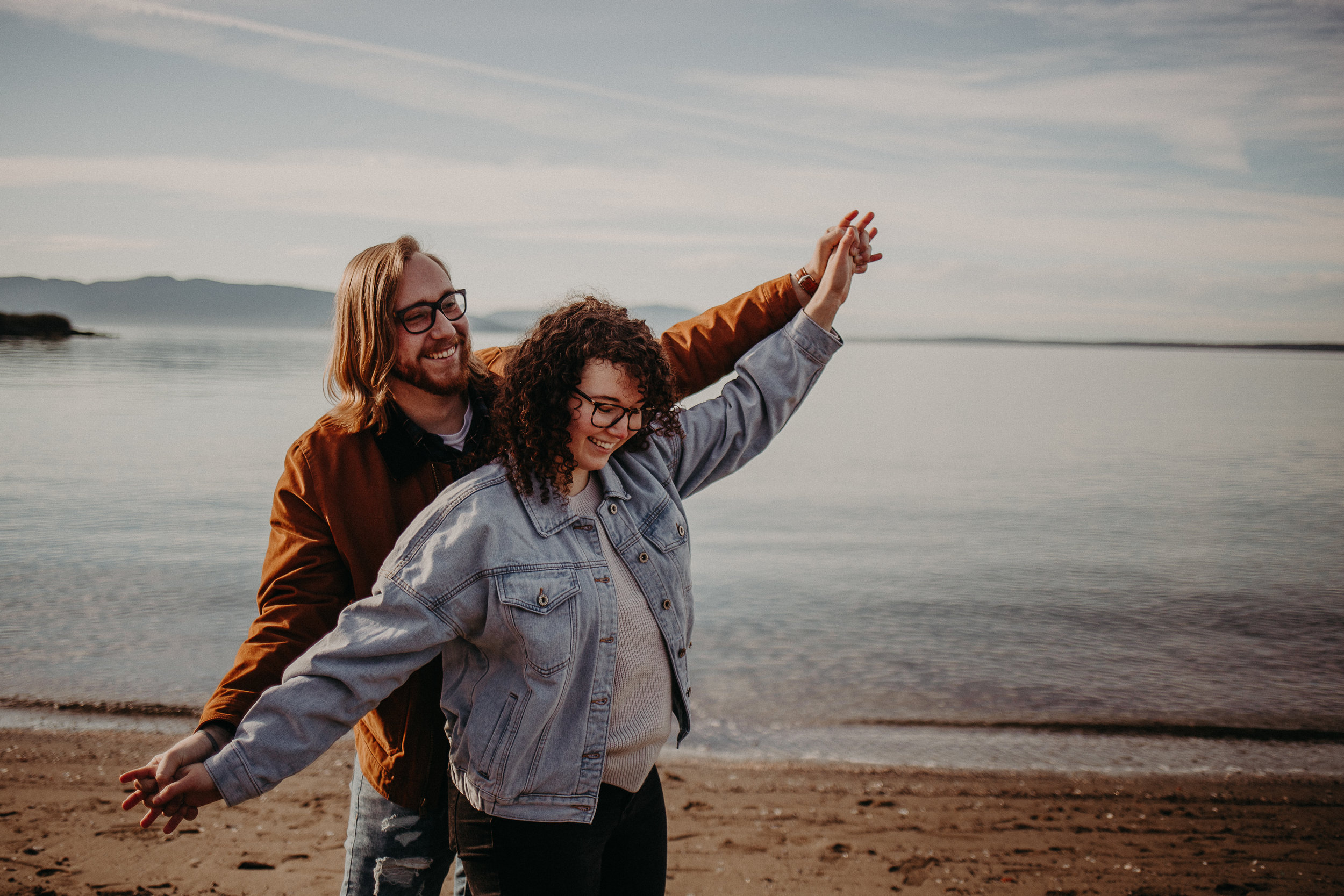 downtown-bellingham-couples-session-baby-greens-johnny-sam (177 of 229).jpg