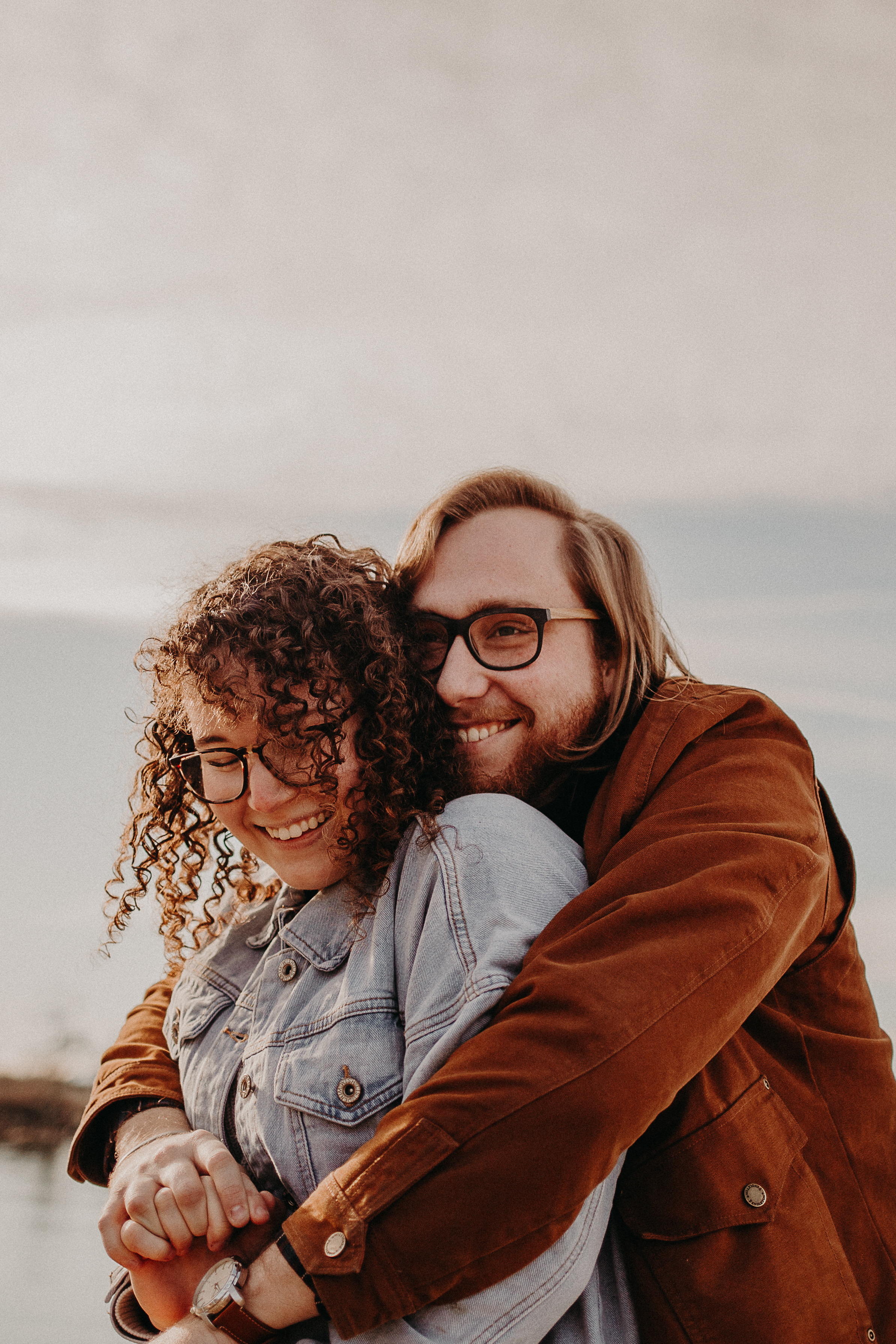 downtown-bellingham-couples-session-baby-greens-johnny-sam (192 of 229).jpg