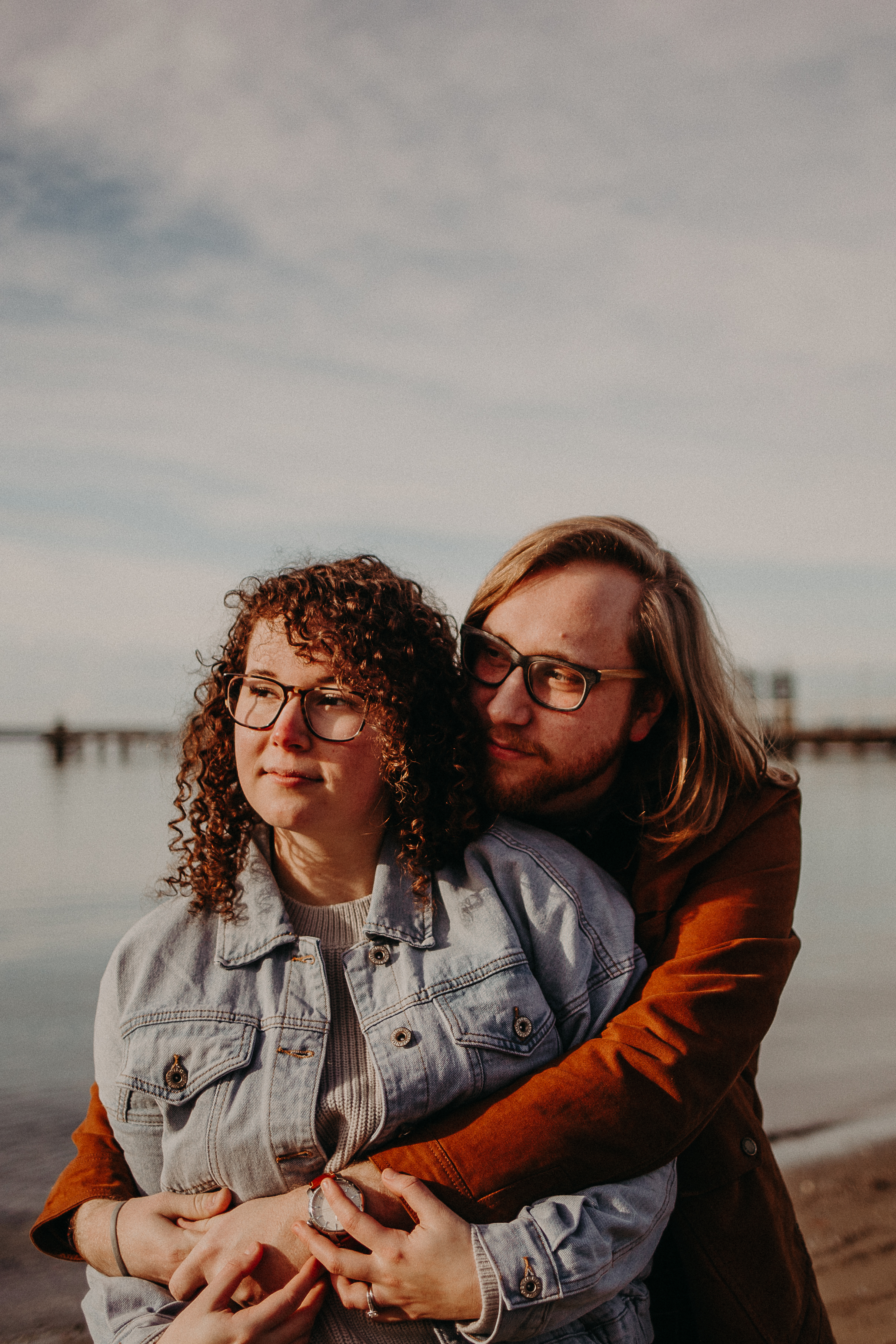 downtown-bellingham-couples-session-baby-greens-johnny-sam (200 of 229).jpg