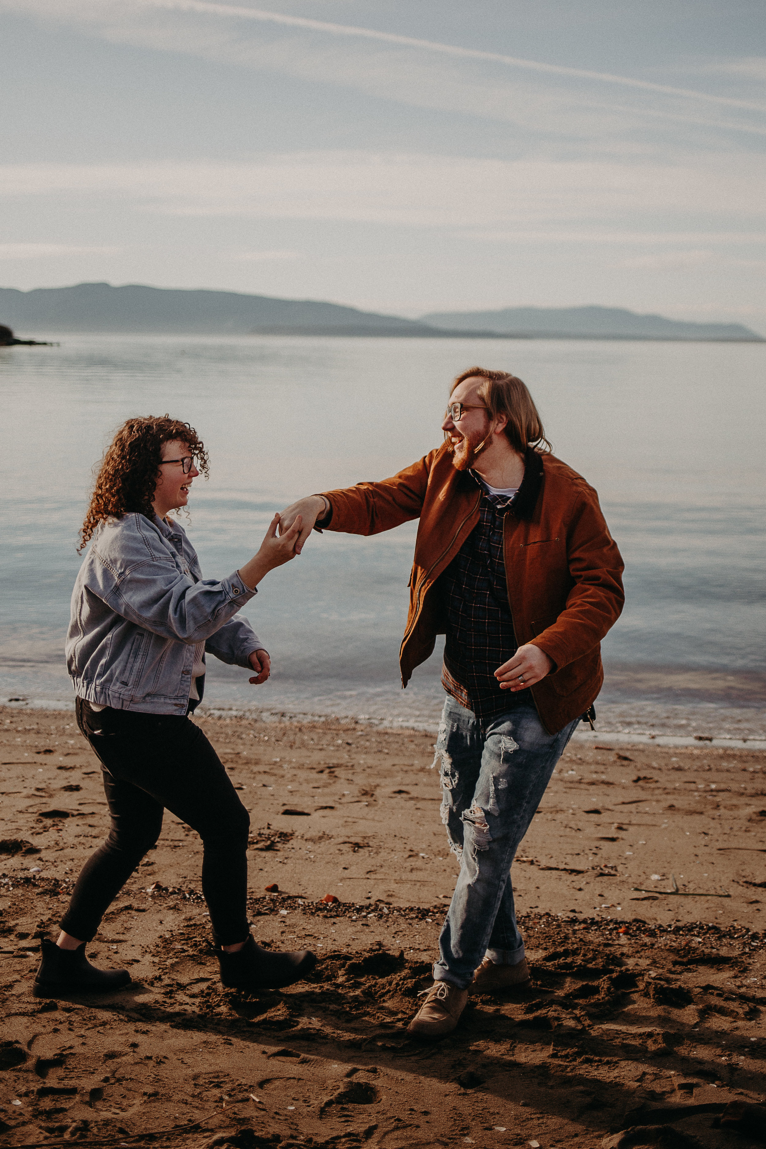 downtown-bellingham-couples-session-baby-greens-johnny-sam (202 of 229).jpg