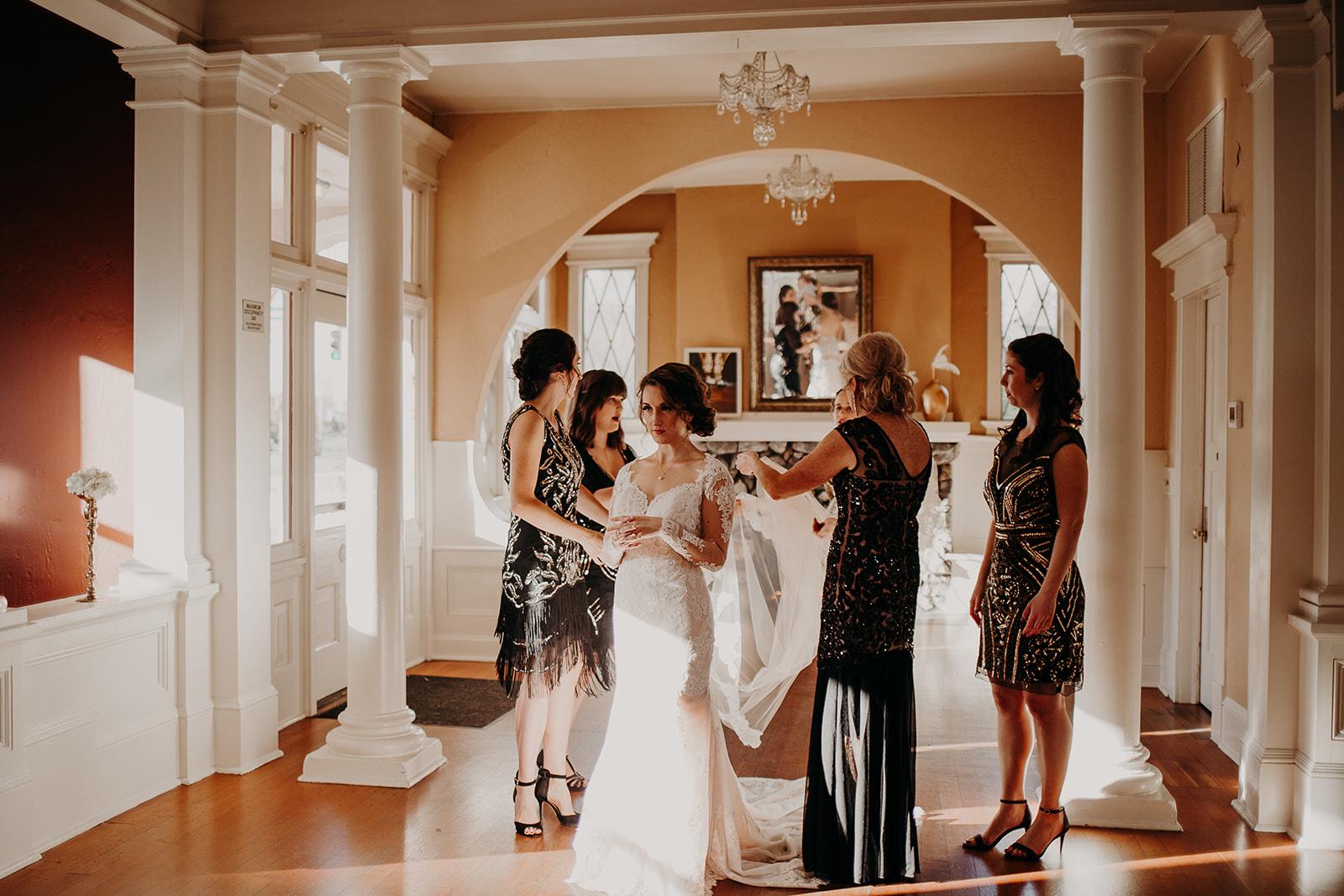 getting-ready-broadway-hall-bellingham-wedding-megan-gallagher-photography (150 of 381).jpg