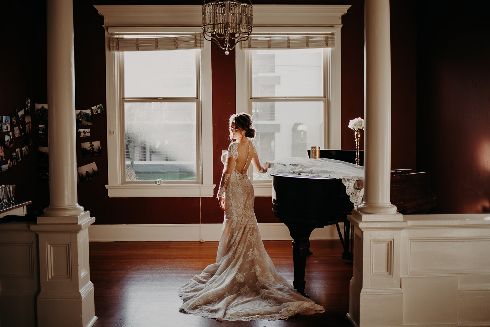getting-ready-broadway-hall-bellingham-wedding-megan-gallagher-photography (224 of 381).jpg