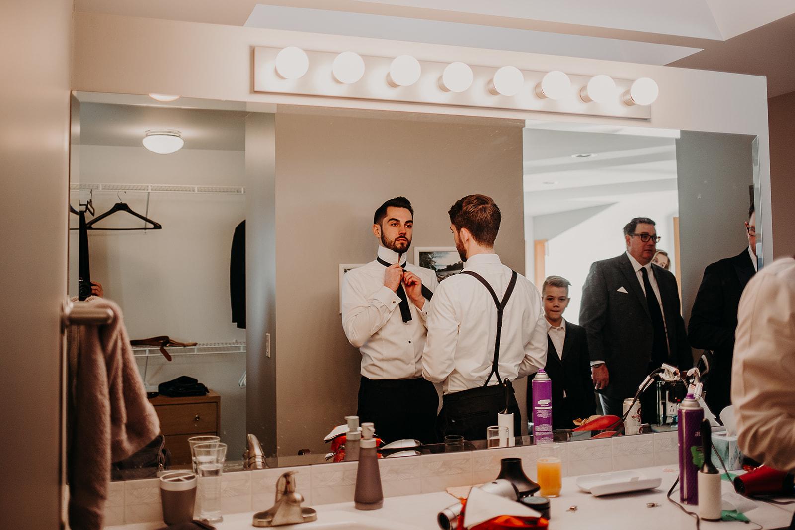 getting-ready-broadway-hall-bellingham-wedding-megan-gallagher-photography (277 of 381).jpg