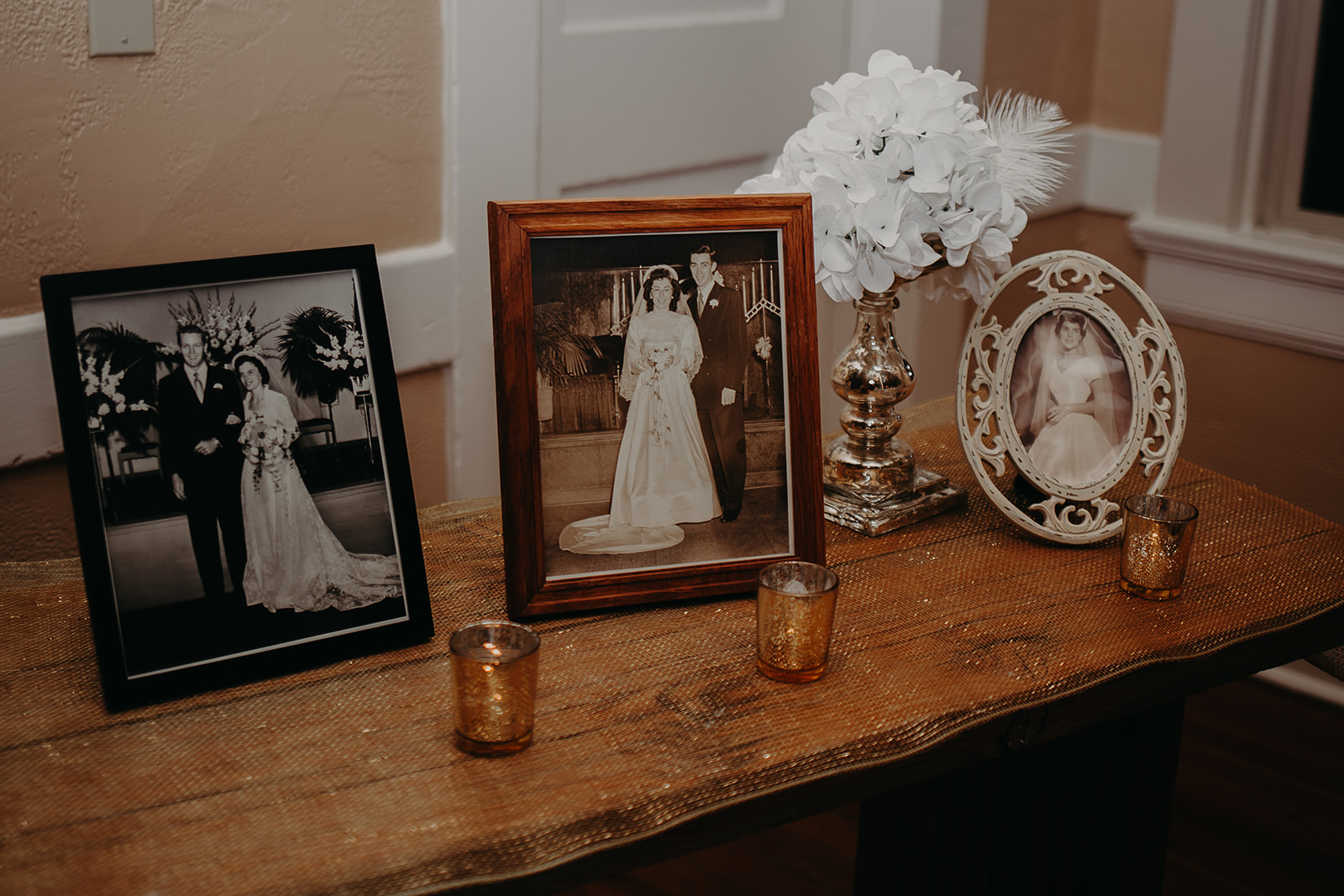 bellingham-wedding-broadway-hall-natalie-levi (4 of 143).jpg