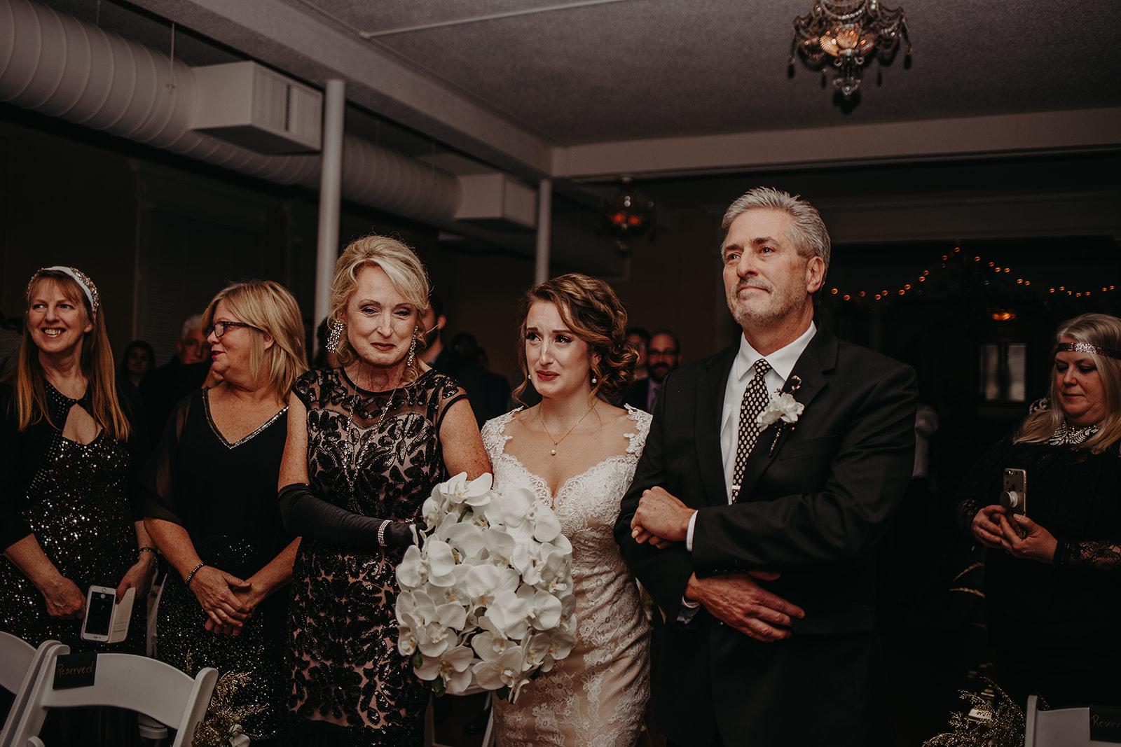 bellingham-wedding-broadway-hall-natalie-levi (46 of 143).jpg