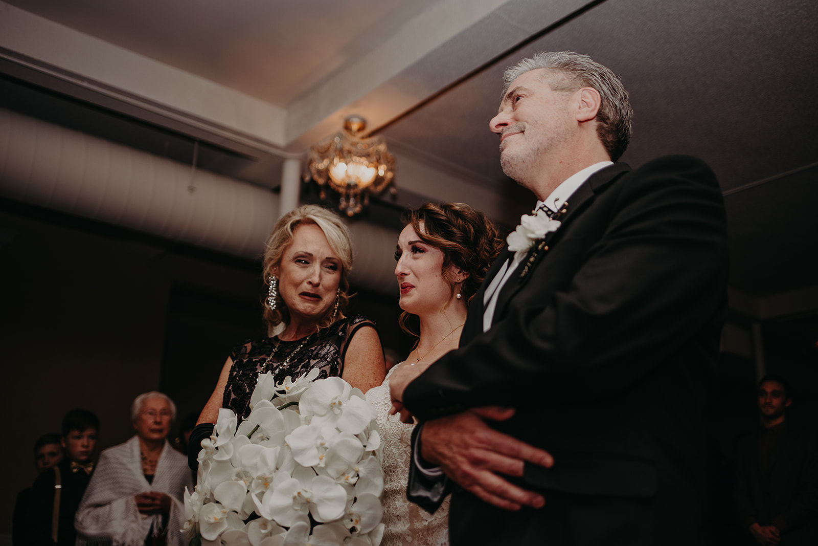 bellingham-wedding-broadway-hall-natalie-levi (47 of 143).jpg