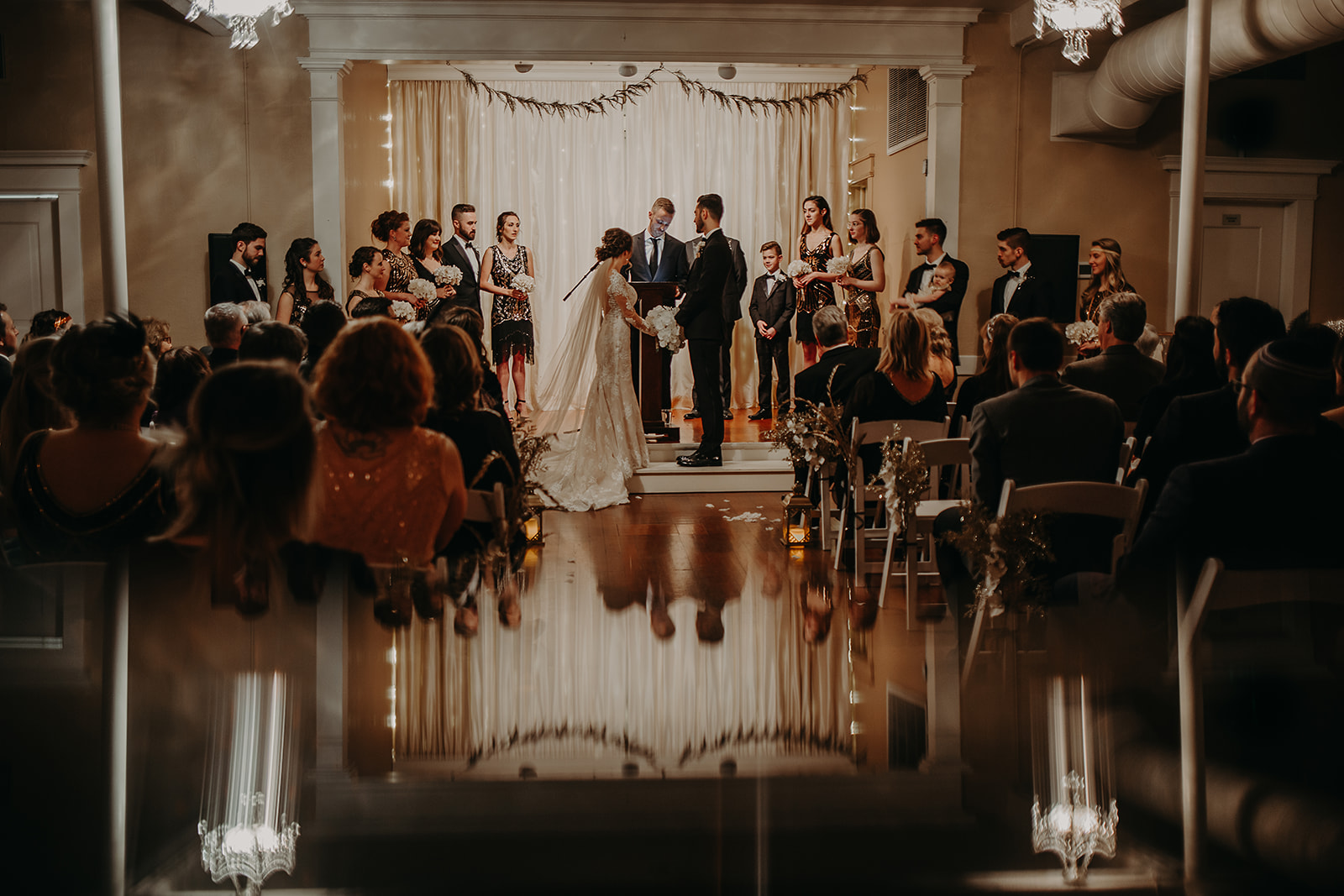 bellingham-wedding-broadway-hall-natalie-levi (54 of 143).jpg