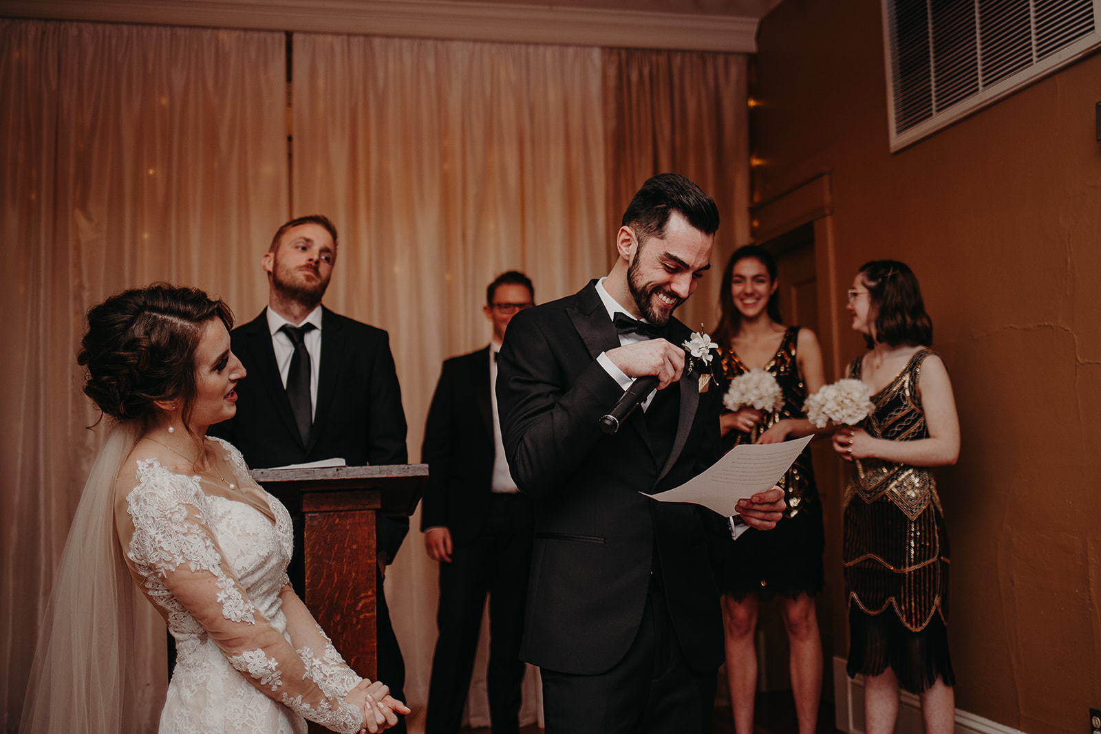 bellingham-wedding-broadway-hall-natalie-levi (116 of 143).jpg